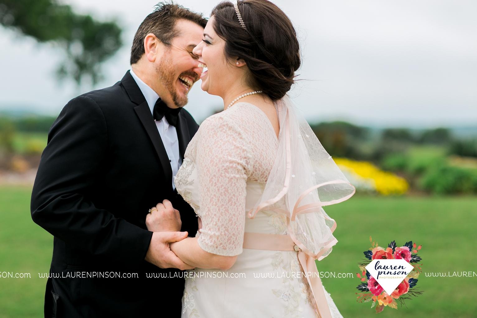 gainesville-texas-sherman-texas-thackerville-oklahoma-wedding-photographer-at-winstar-casino-golf-resort_2276.jpg