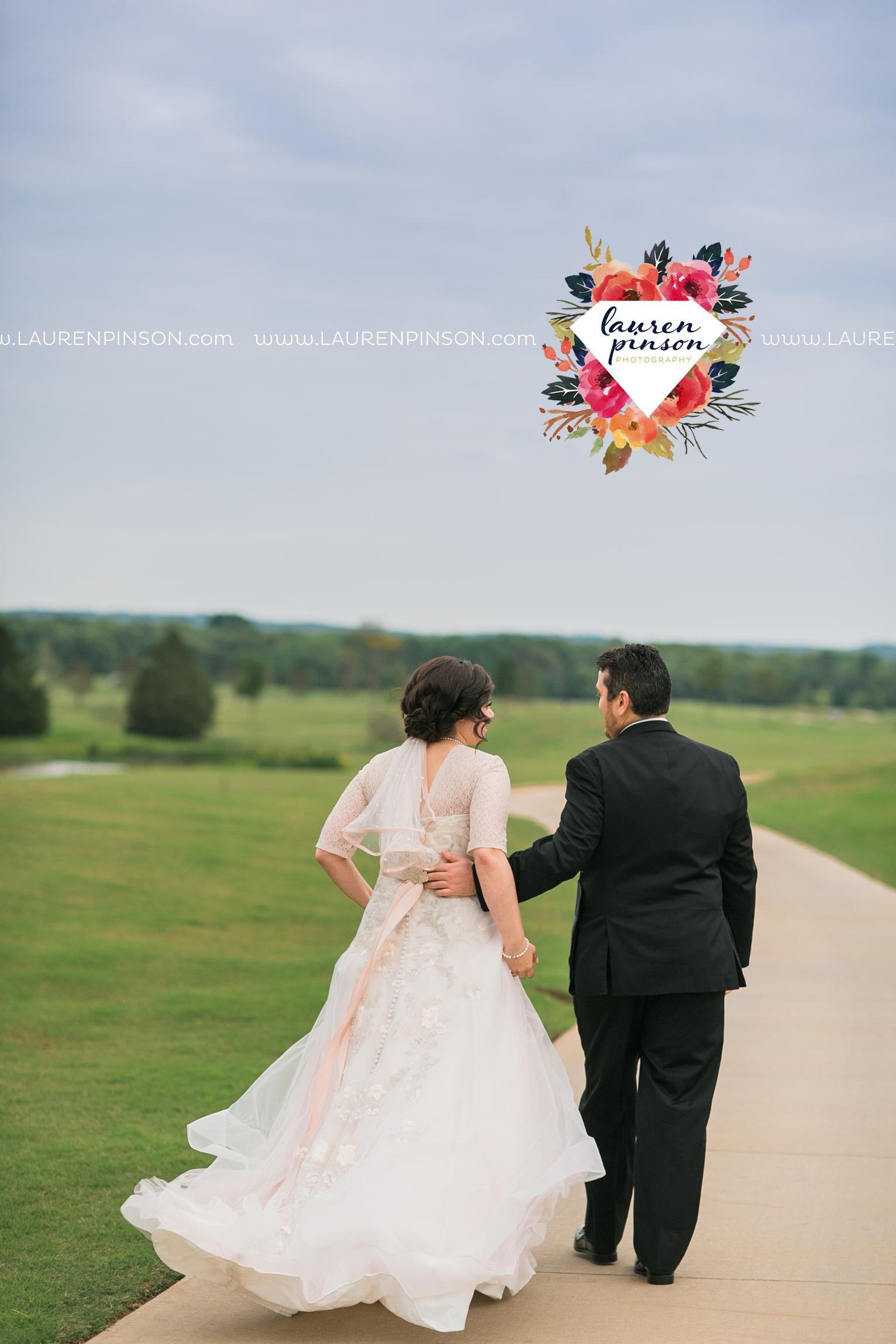 gainesville-texas-sherman-texas-thackerville-oklahoma-wedding-photographer-at-winstar-casino-golf-resort_2279.jpg