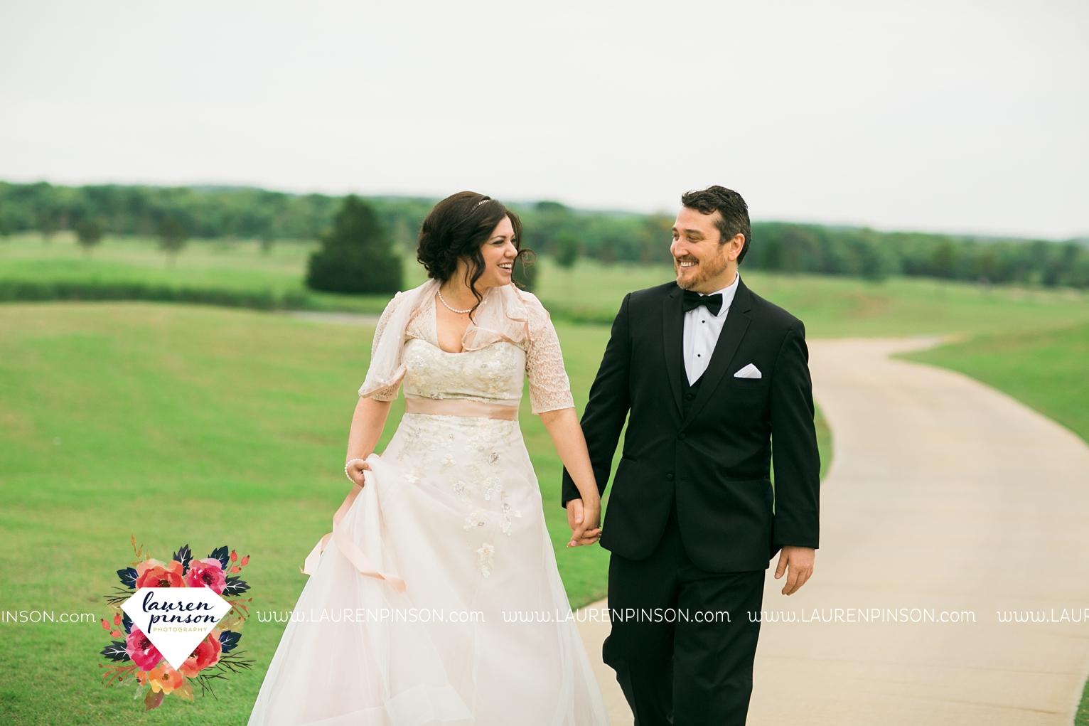 gainesville-texas-sherman-texas-thackerville-oklahoma-wedding-photographer-at-winstar-casino-golf-resort_2282.jpg