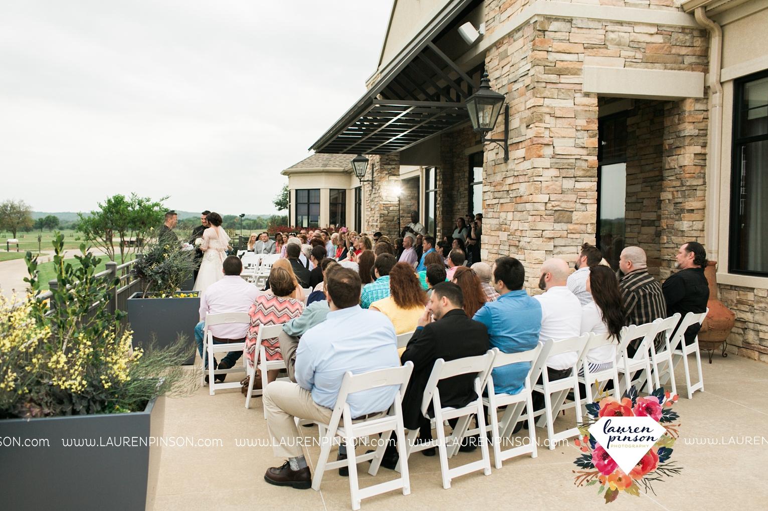 gainesville-texas-sherman-texas-thackerville-oklahoma-wedding-photographer-at-winstar-casino-golf-resort_2294.jpg