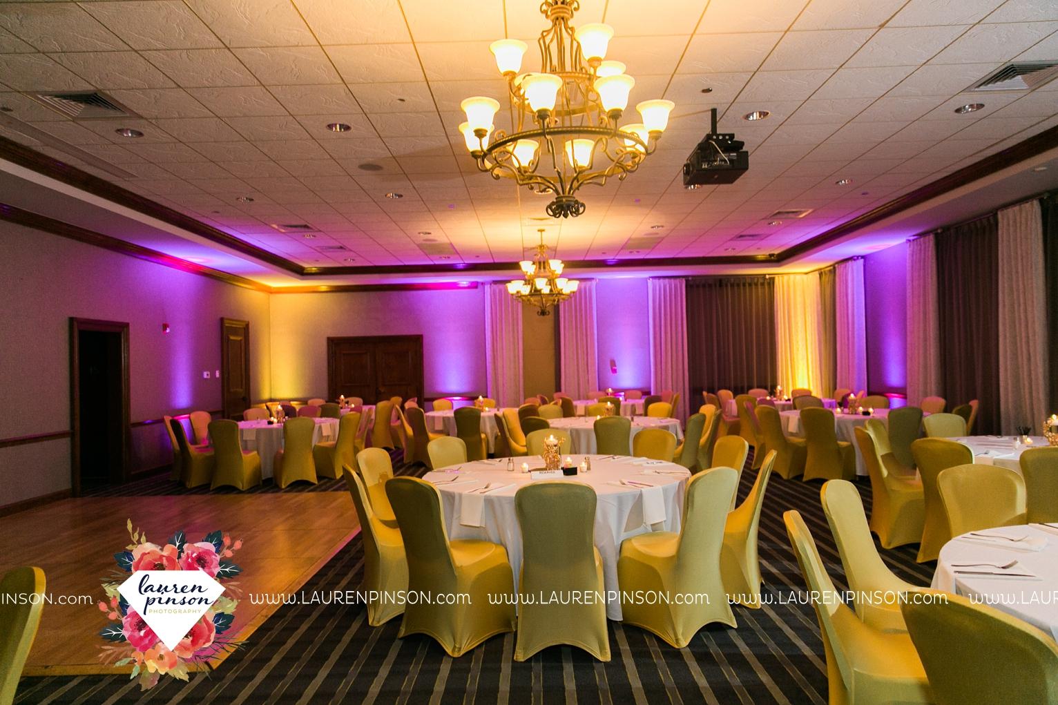 gainesville-texas-sherman-texas-thackerville-oklahoma-wedding-photographer-at-winstar-casino-golf-resort_2300.jpg