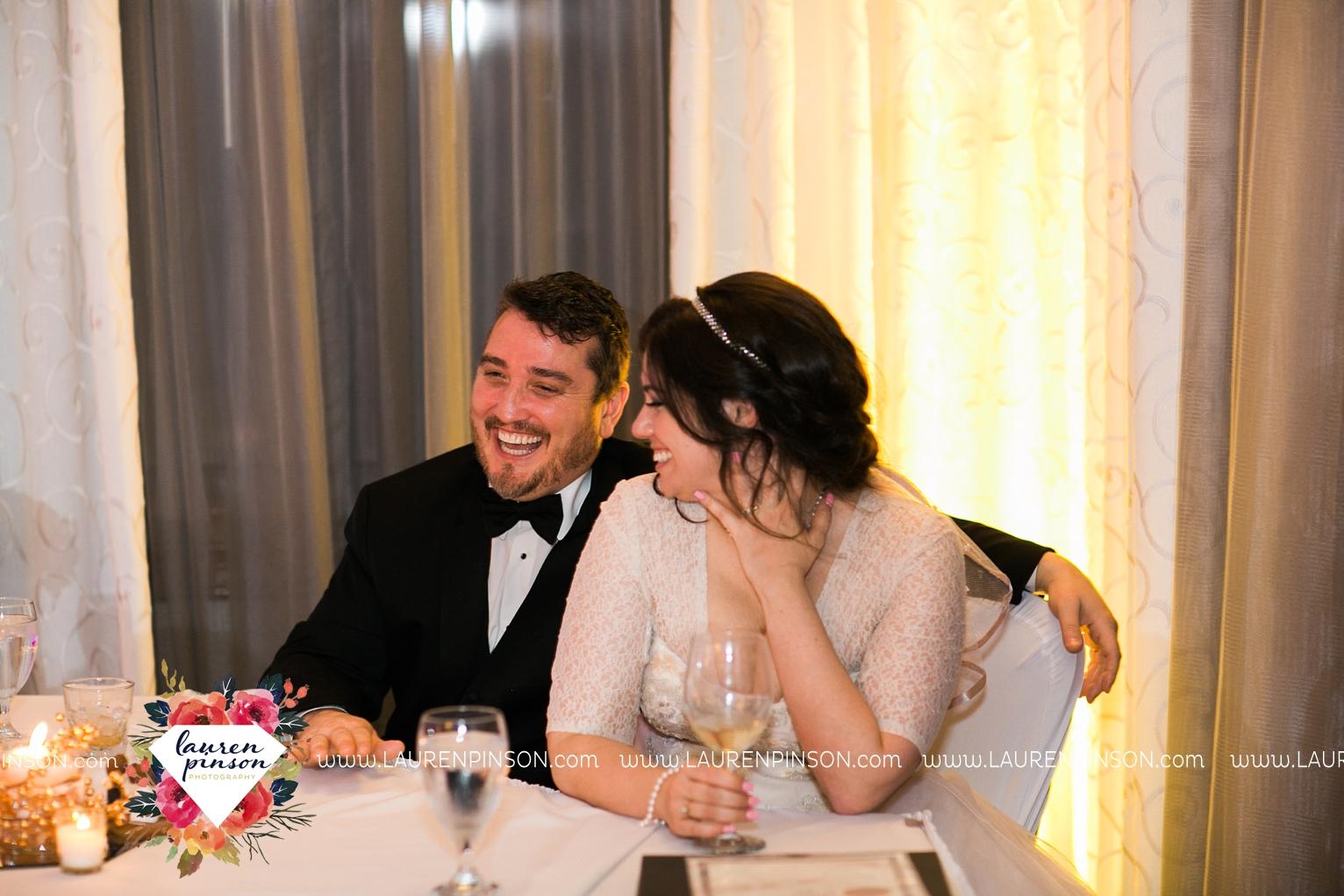 gainesville-texas-sherman-texas-thackerville-oklahoma-wedding-photographer-at-winstar-casino-golf-resort_2301.jpg