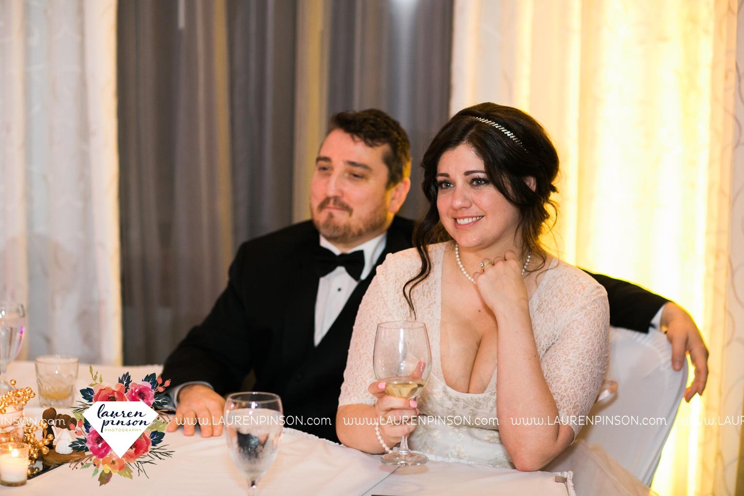 gainesville-texas-sherman-texas-thackerville-oklahoma-wedding-photographer-at-winstar-casino-golf-resort_2302.jpg
