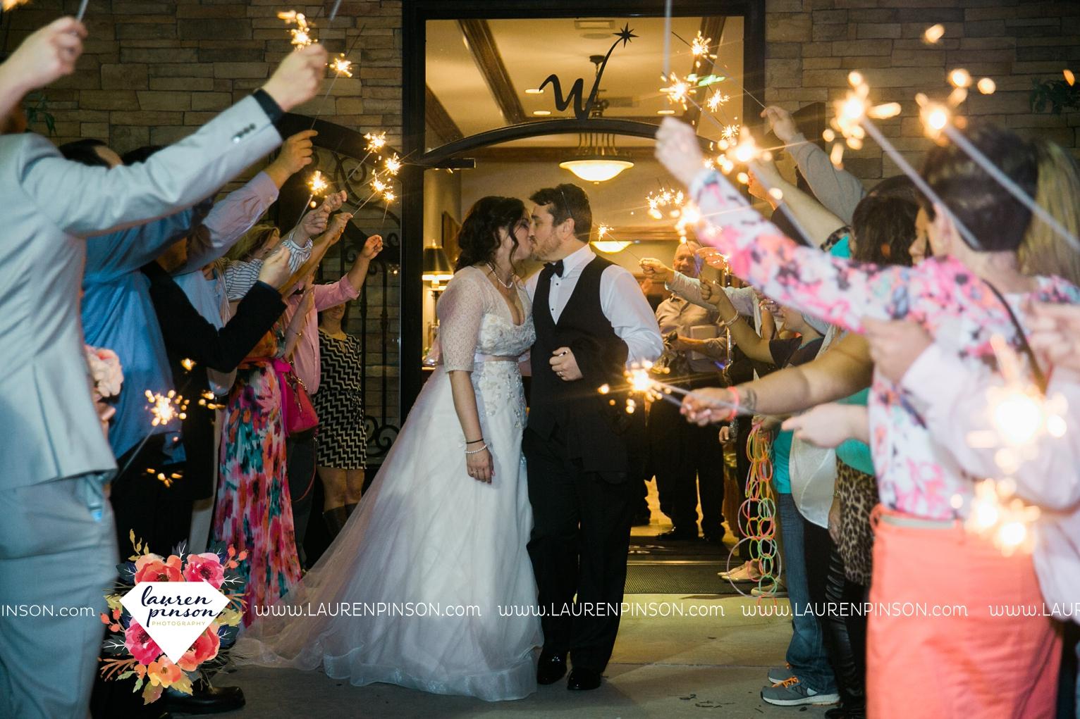 gainesville-texas-sherman-texas-thackerville-oklahoma-wedding-photographer-at-winstar-casino-golf-resort_2308.jpg