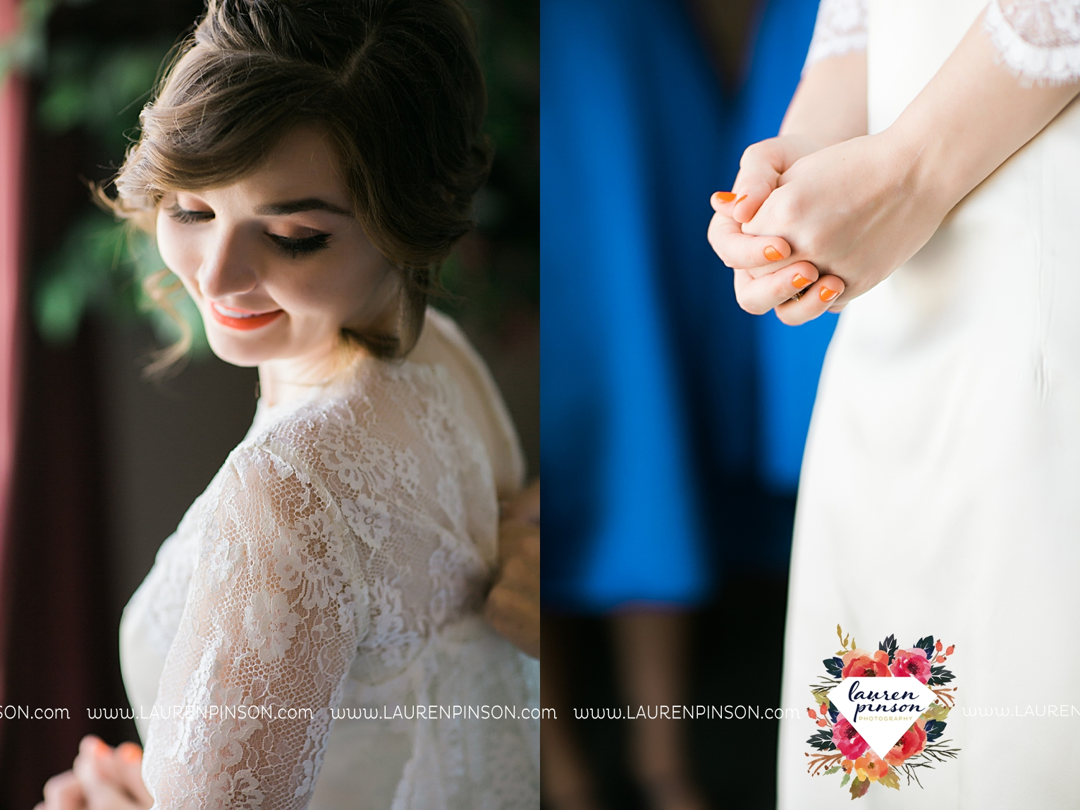 wichita-falls-texas-wedding-photographer-vintage-off-beat-bride-faith-village-church-of-christ-the-plex-roller-skating_2403.jpg