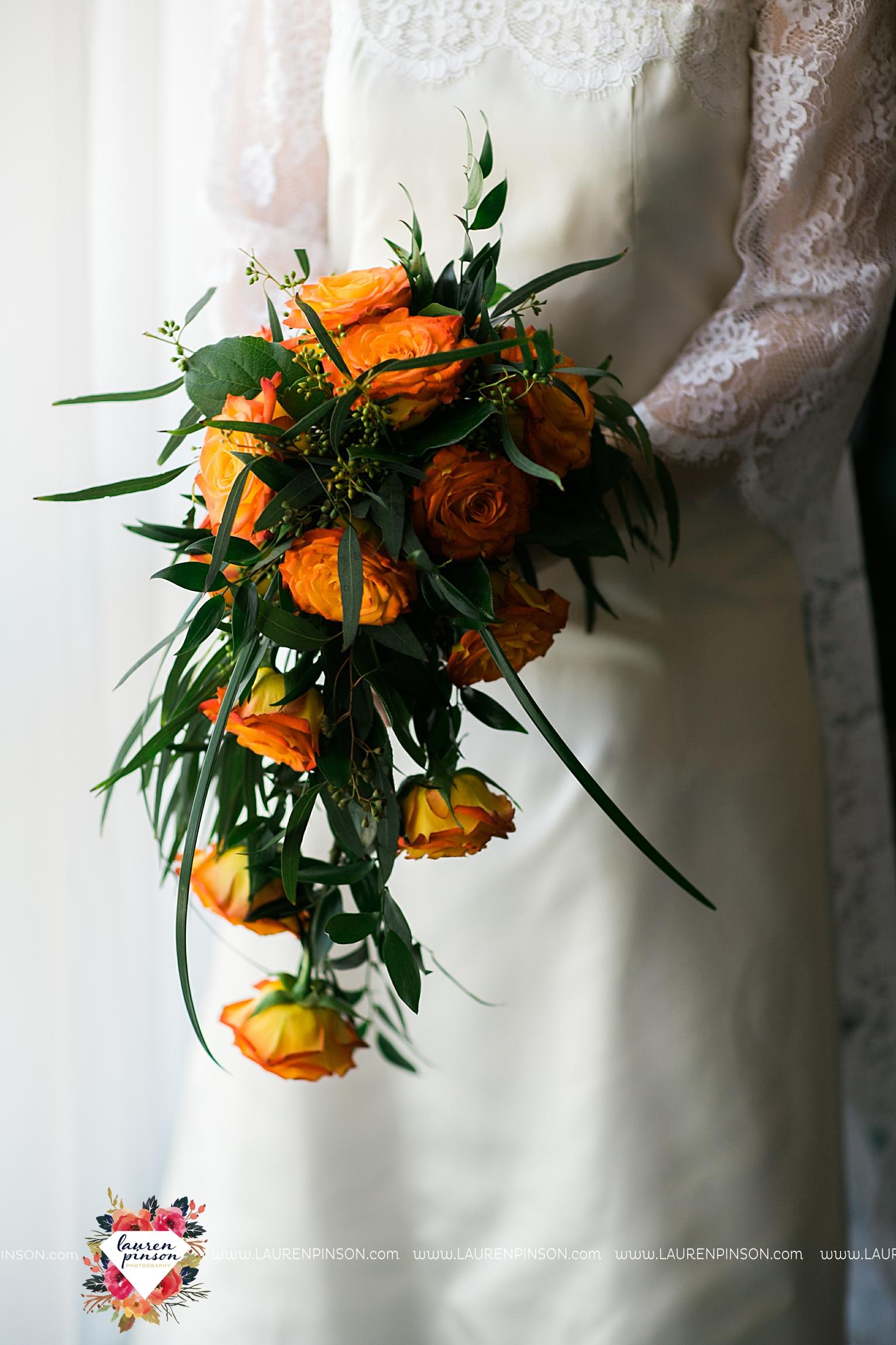 wichita-falls-texas-wedding-photographer-vintage-off-beat-bride-faith-village-church-of-christ-the-plex-roller-skating_2407.jpg