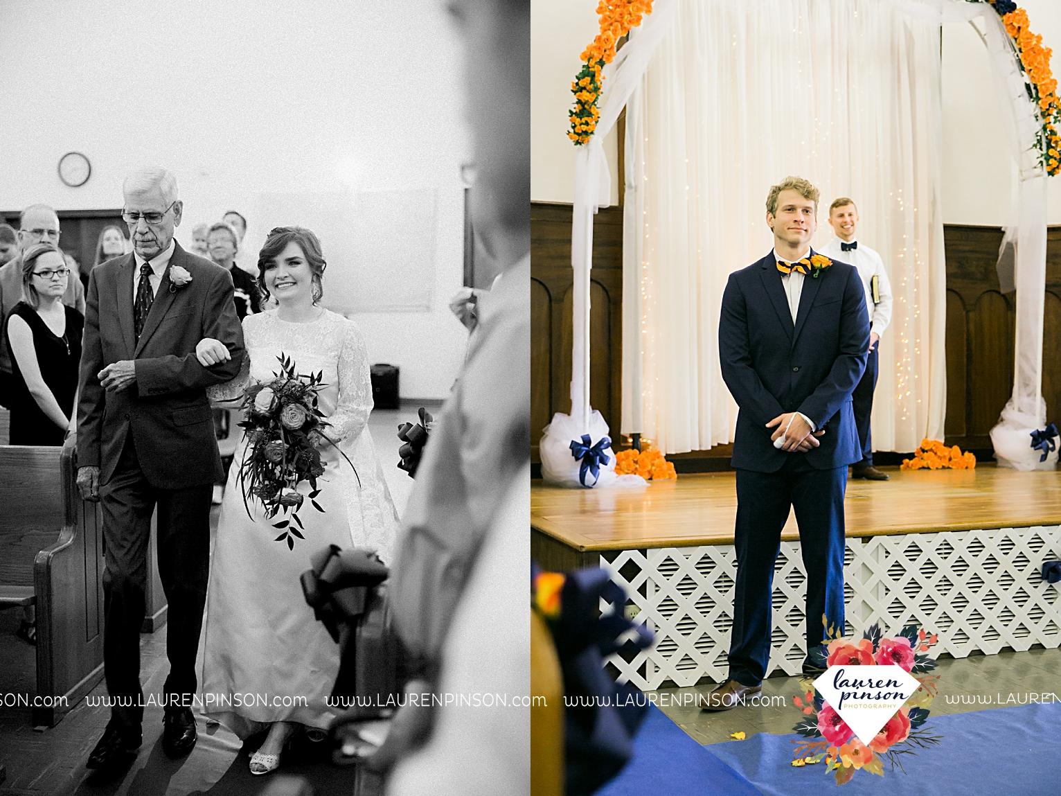 wichita-falls-texas-wedding-photographer-vintage-off-beat-bride-faith-village-church-of-christ-the-plex-roller-skating_2408.jpg