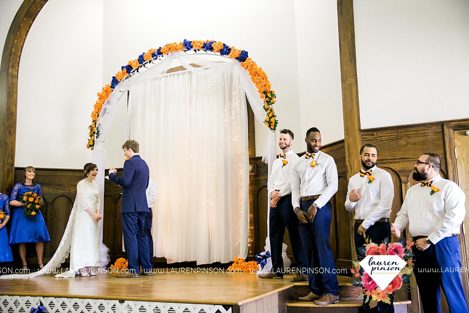 wichita-falls-texas-wedding-photographer-vintage-off-beat-bride-faith-village-church-of-christ-the-plex-roller-skating_2411.jpg