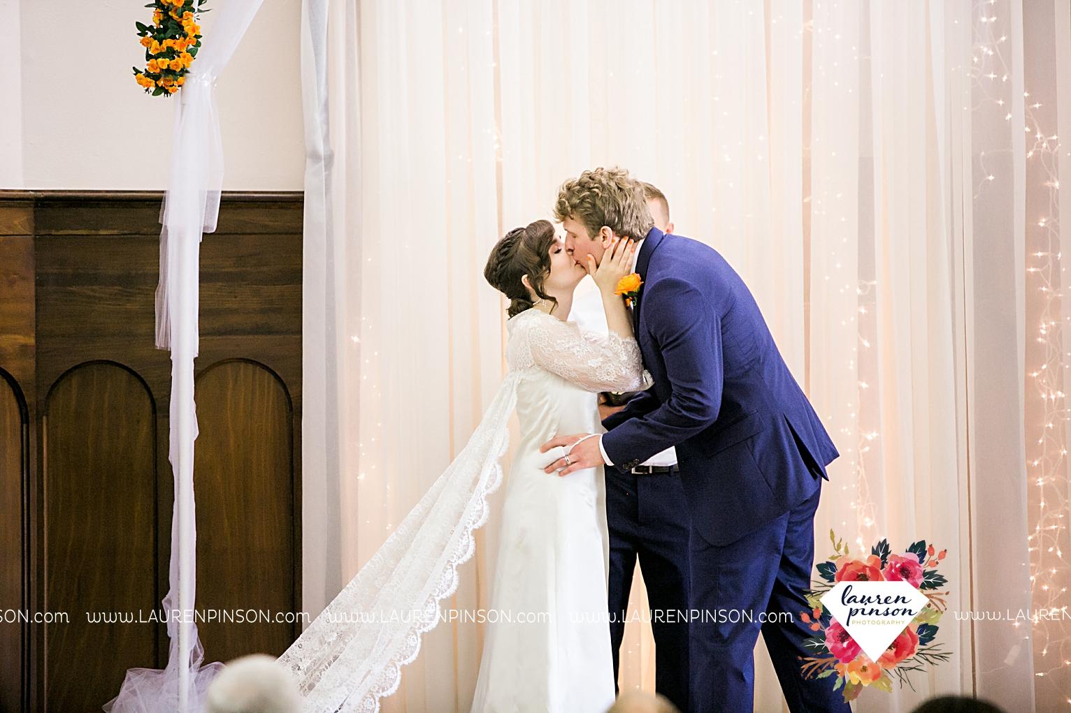 wichita-falls-texas-wedding-photographer-vintage-off-beat-bride-faith-village-church-of-christ-the-plex-roller-skating_2415.jpg