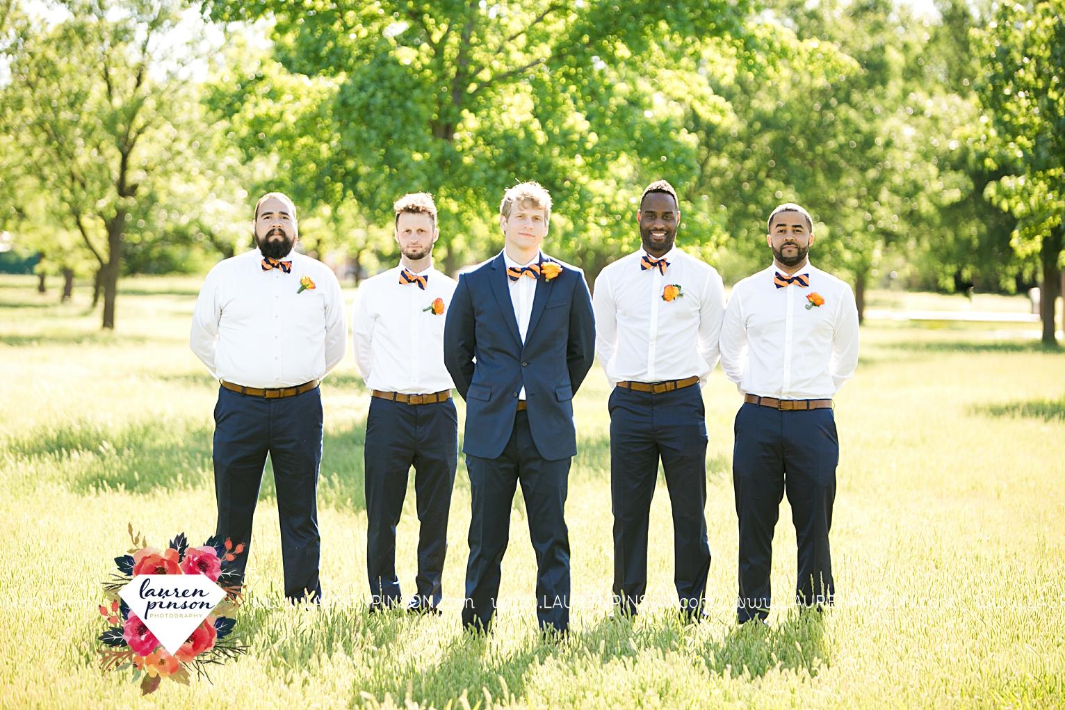 wichita-falls-texas-wedding-photographer-vintage-off-beat-bride-faith-village-church-of-christ-the-plex-roller-skating_2424.jpg