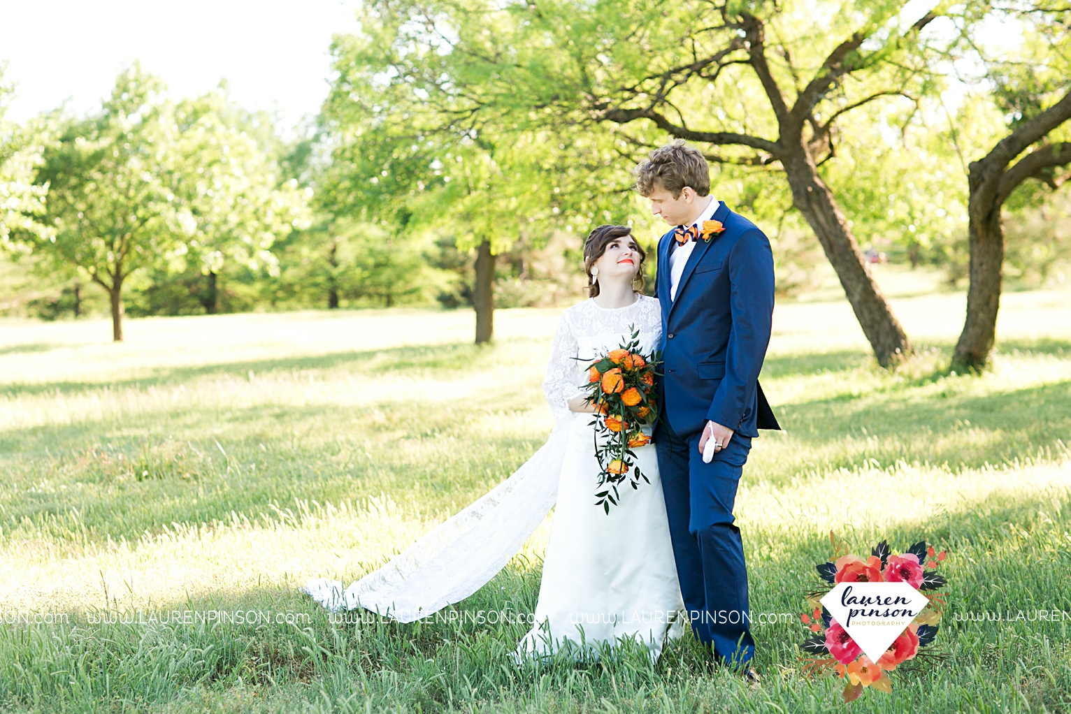 wichita-falls-texas-wedding-photographer-vintage-off-beat-bride-faith-village-church-of-christ-the-plex-roller-skating_2428.jpg