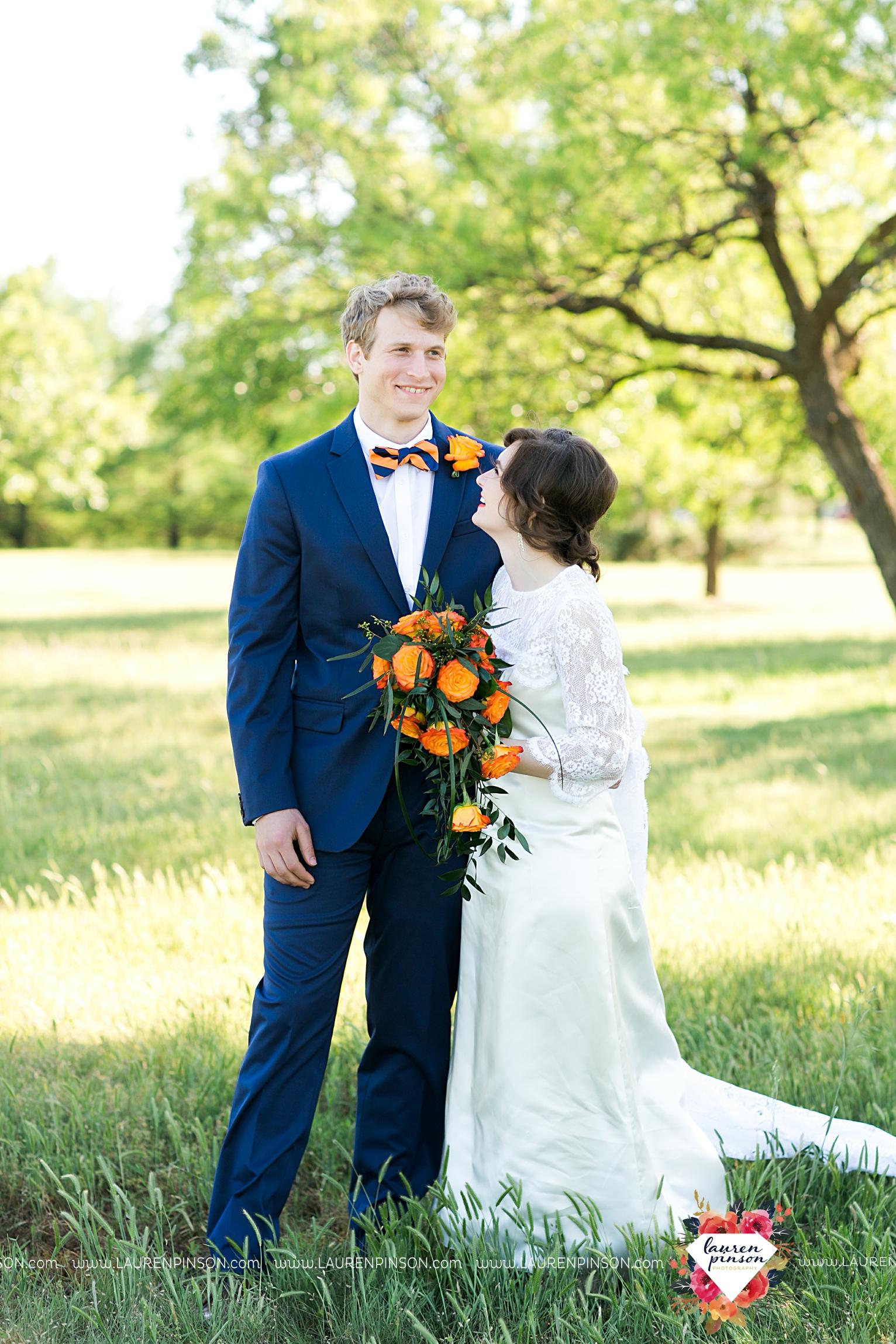 wichita-falls-texas-wedding-photographer-vintage-off-beat-bride-faith-village-church-of-christ-the-plex-roller-skating_2429.jpg