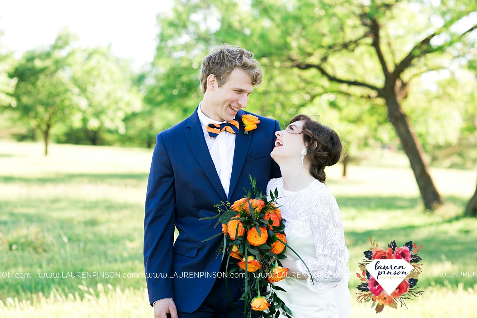 wichita-falls-texas-wedding-photographer-vintage-off-beat-bride-faith-village-church-of-christ-the-plex-roller-skating_2430.jpg