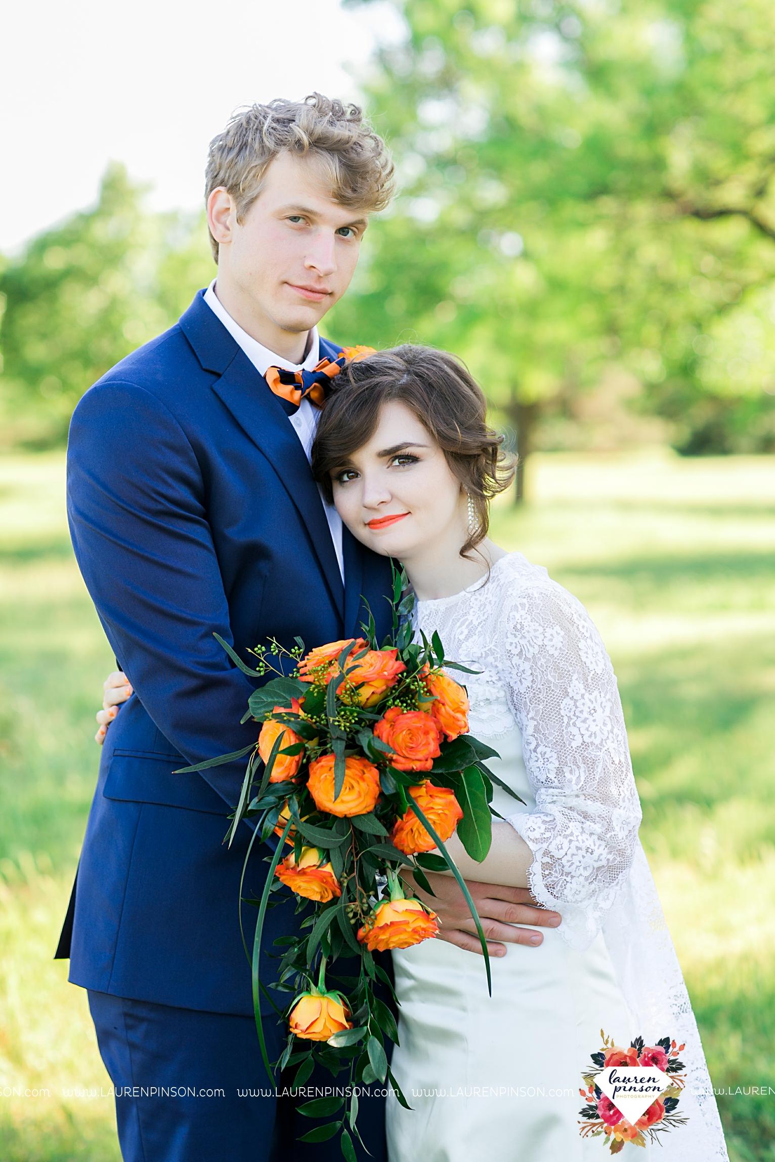 wichita-falls-texas-wedding-photographer-vintage-off-beat-bride-faith-village-church-of-christ-the-plex-roller-skating_2432.jpg
