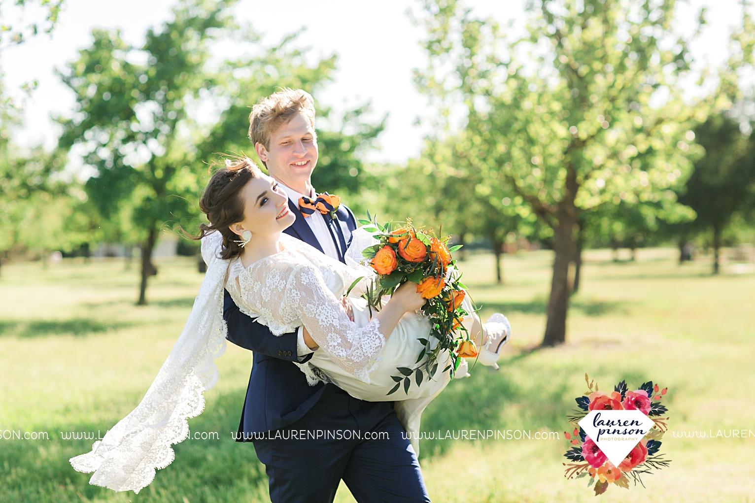 wichita-falls-texas-wedding-photographer-vintage-off-beat-bride-faith-village-church-of-christ-the-plex-roller-skating_2437.jpg