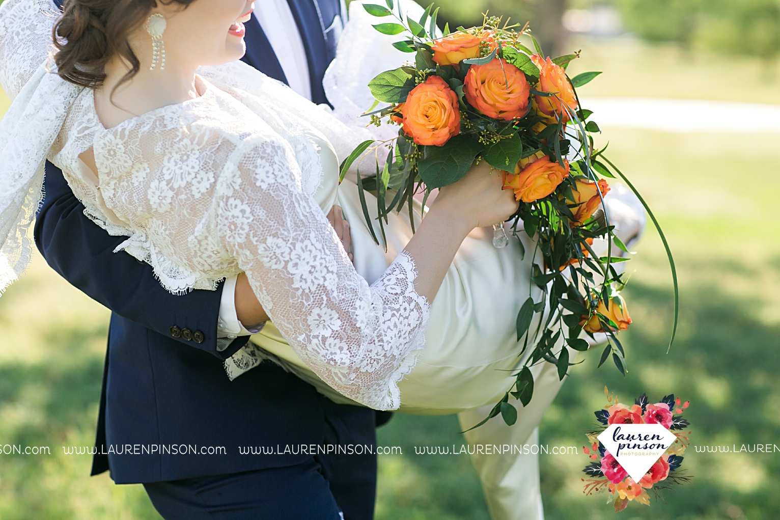 wichita-falls-texas-wedding-photographer-vintage-off-beat-bride-faith-village-church-of-christ-the-plex-roller-skating_2438.jpg