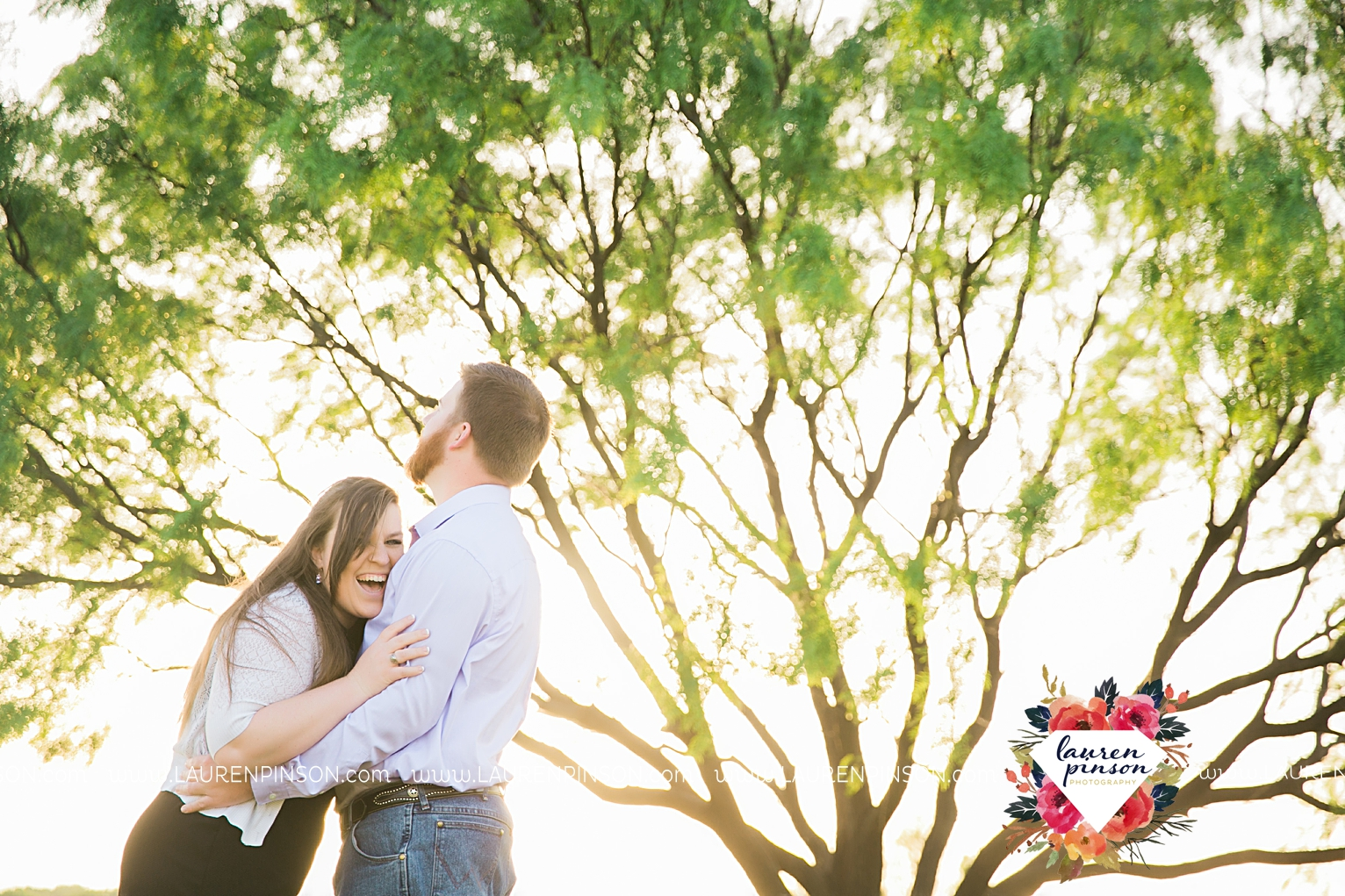 met-on-christian-mingle-texas-engagement-sesion-in-wichita-falls-00007.jpg