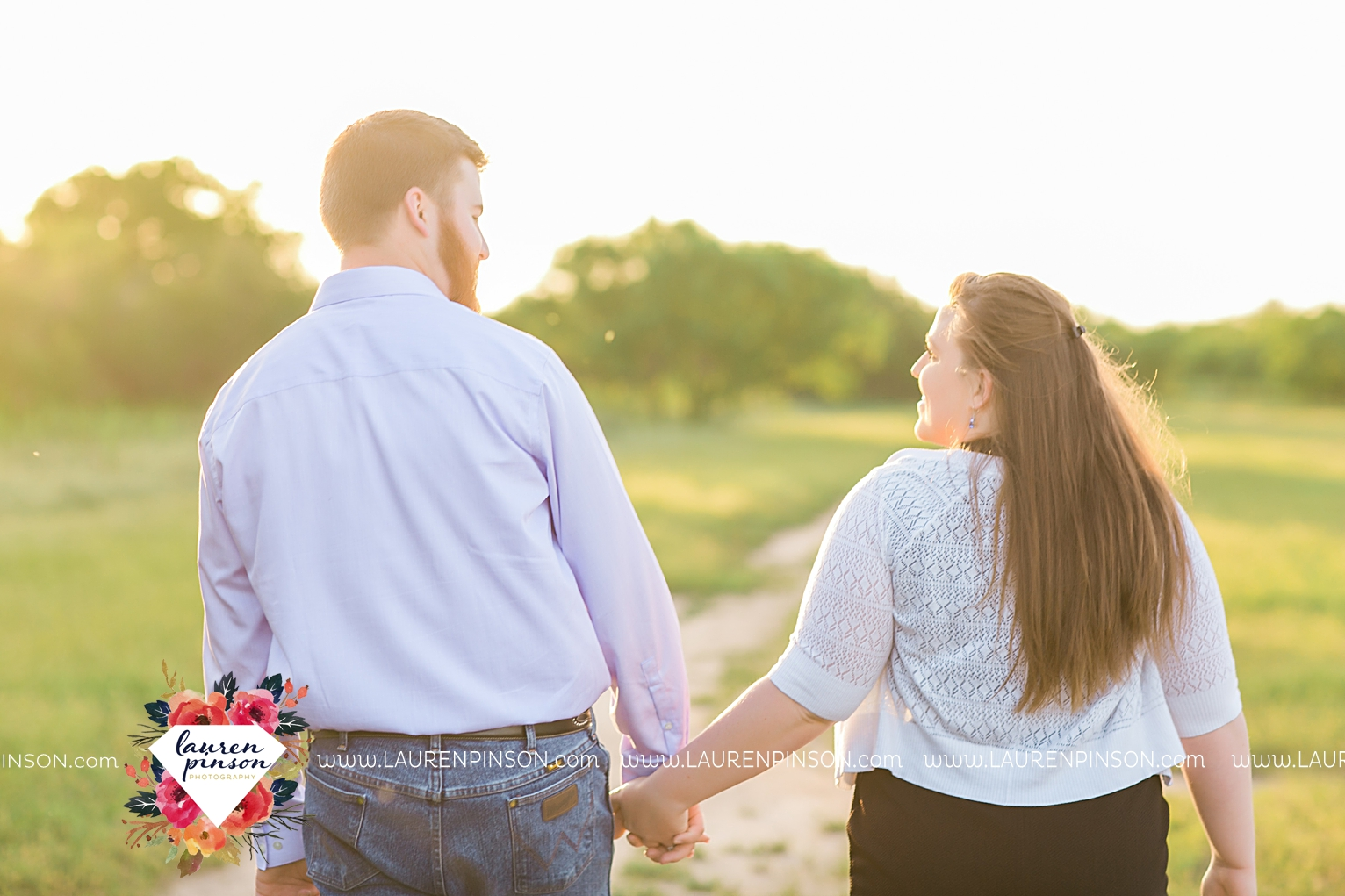 met-on-christian-mingle-texas-engagement-sesion-in-wichita-falls-00012.jpg