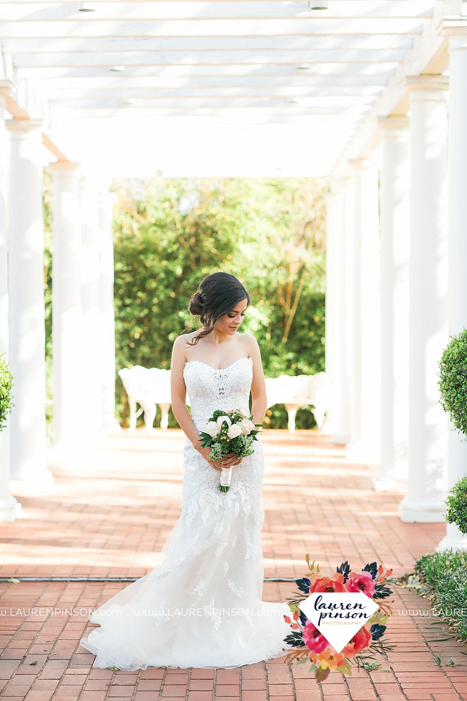 wichita-falls-texas-wedding-photographer-vintage-off-beat-bride-faith-village-church-of-christ-the-plex-roller-skating_2556.jpg