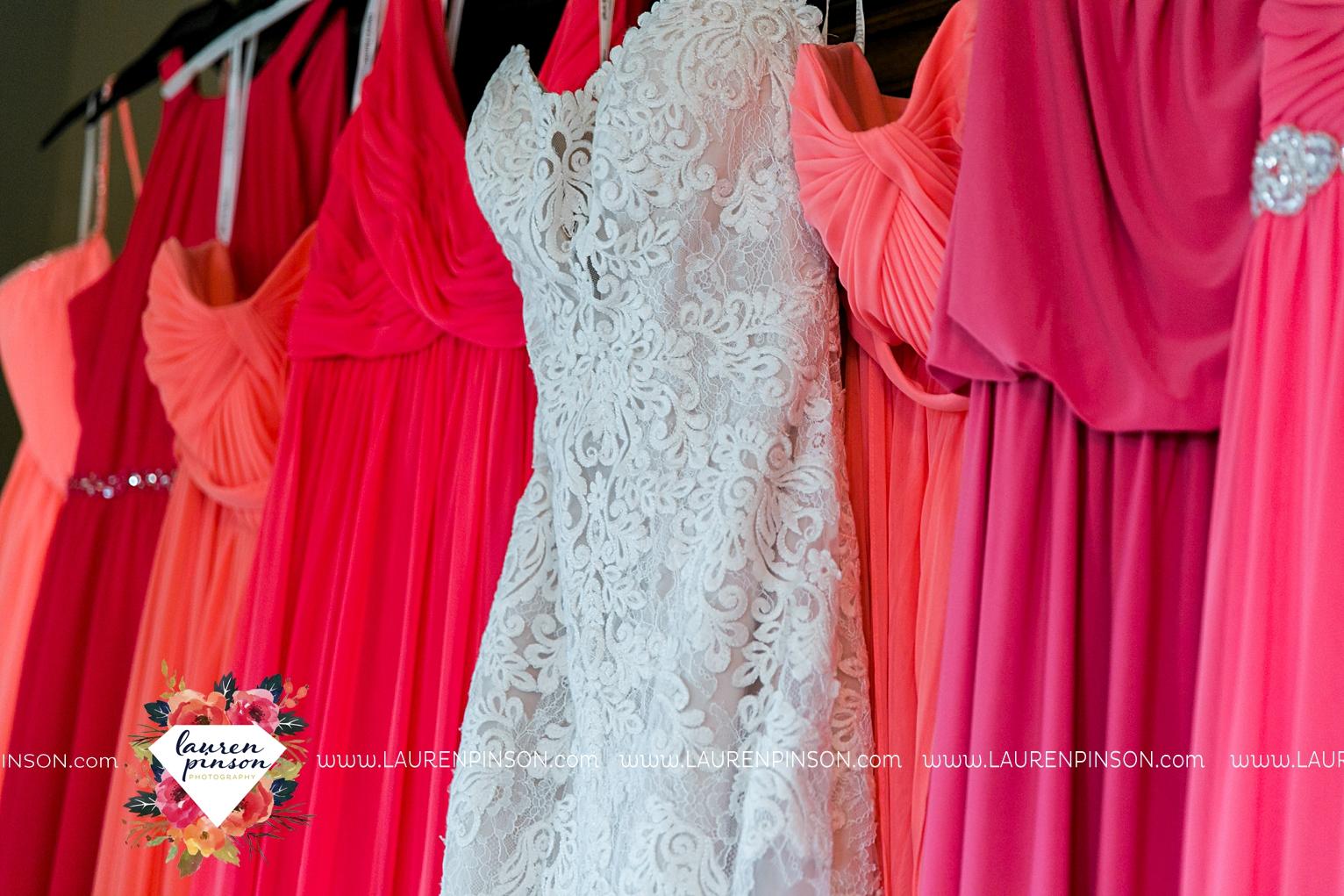 wichita-falls-wedding-nocona-comanche-rose-ranch-rustic-pink-gray-photography-00098.jpg