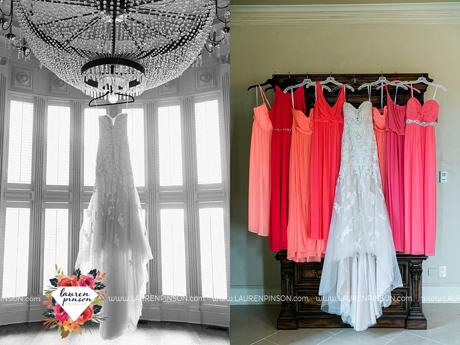 wichita-falls-wedding-nocona-comanche-rose-ranch-rustic-pink-gray-photography-00097.jpg