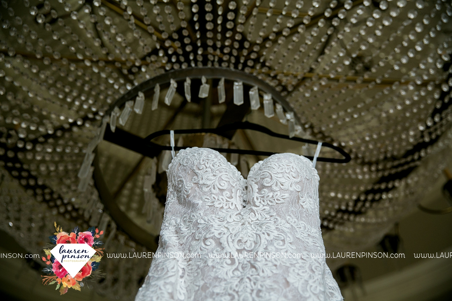 wichita-falls-wedding-nocona-comanche-rose-ranch-rustic-pink-gray-photography-00099.jpg