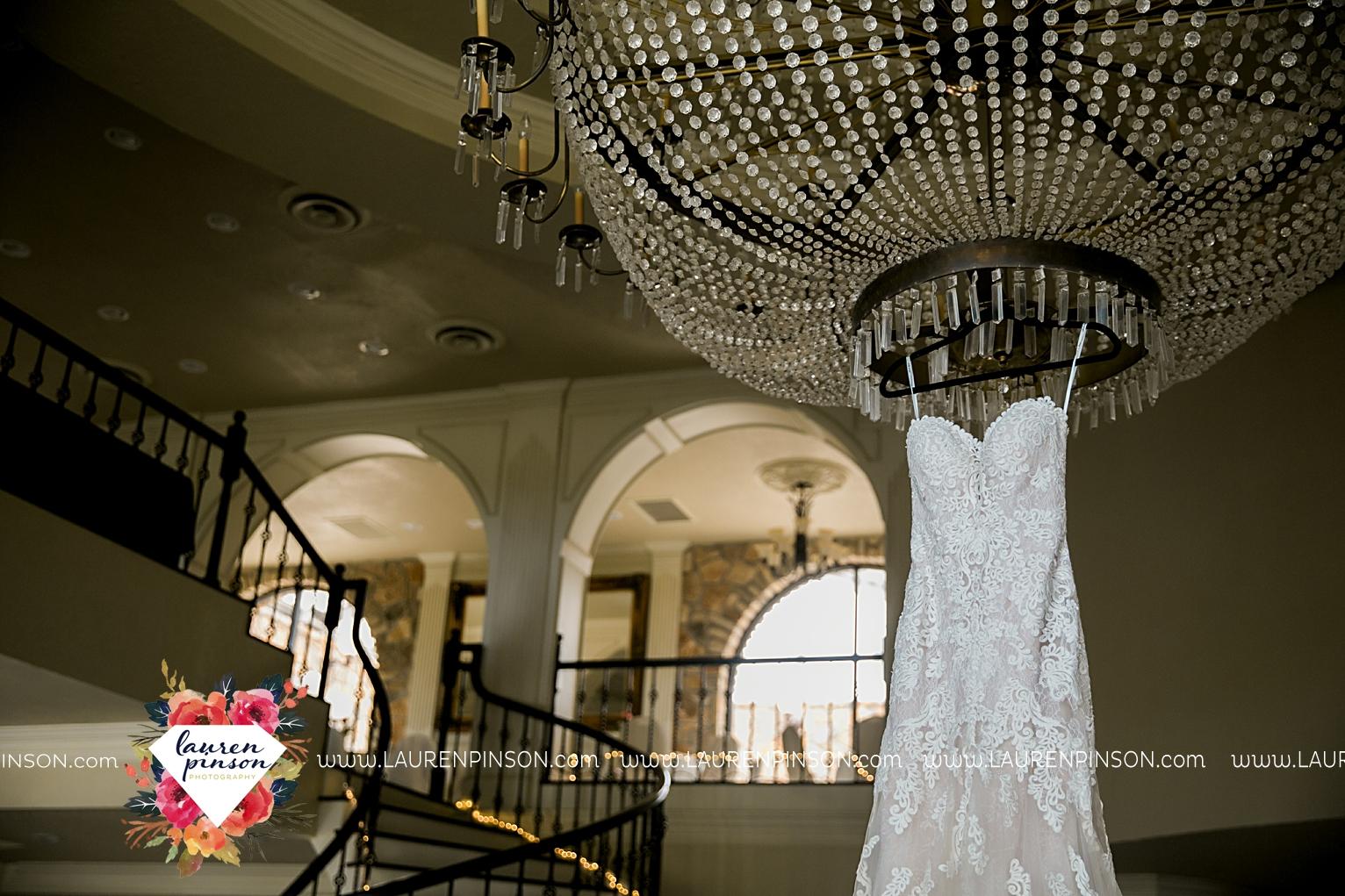 wichita-falls-wedding-nocona-comanche-rose-ranch-rustic-pink-gray-photography-00100.jpg