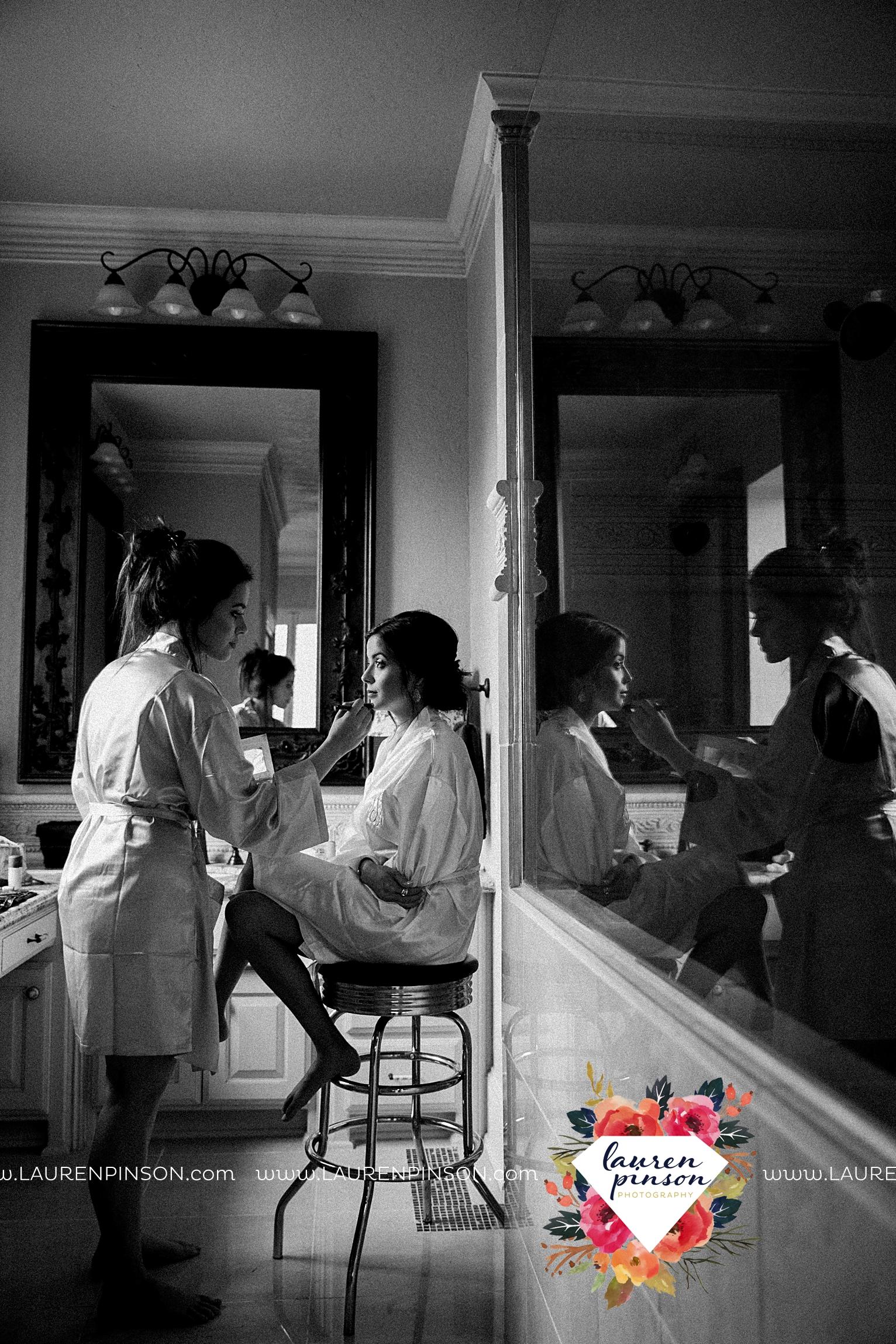 wichita-falls-wedding-nocona-comanche-rose-ranch-rustic-pink-gray-photography-00103.jpg