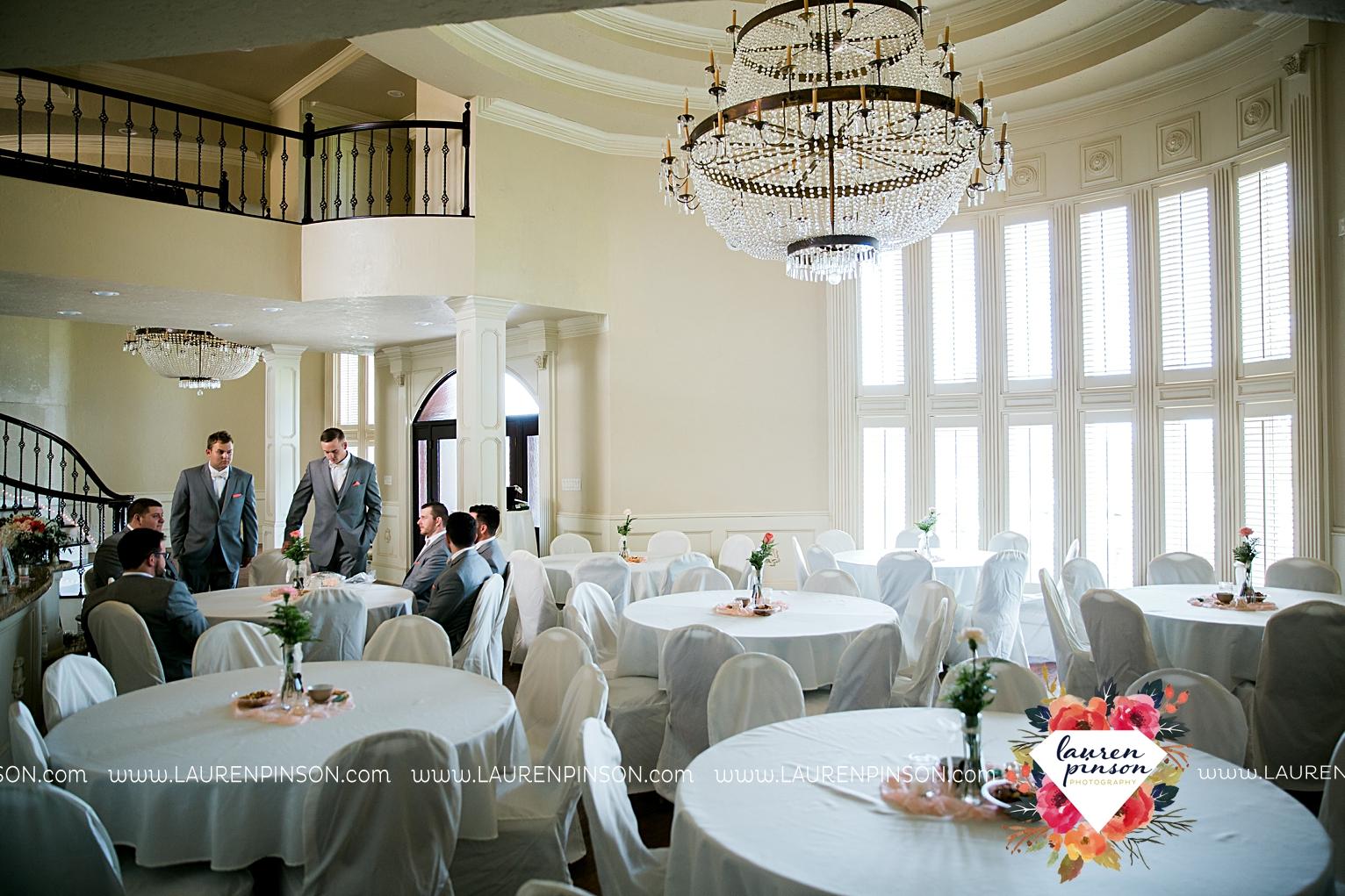wichita-falls-wedding-nocona-comanche-rose-ranch-rustic-pink-gray-photography-00109.jpg