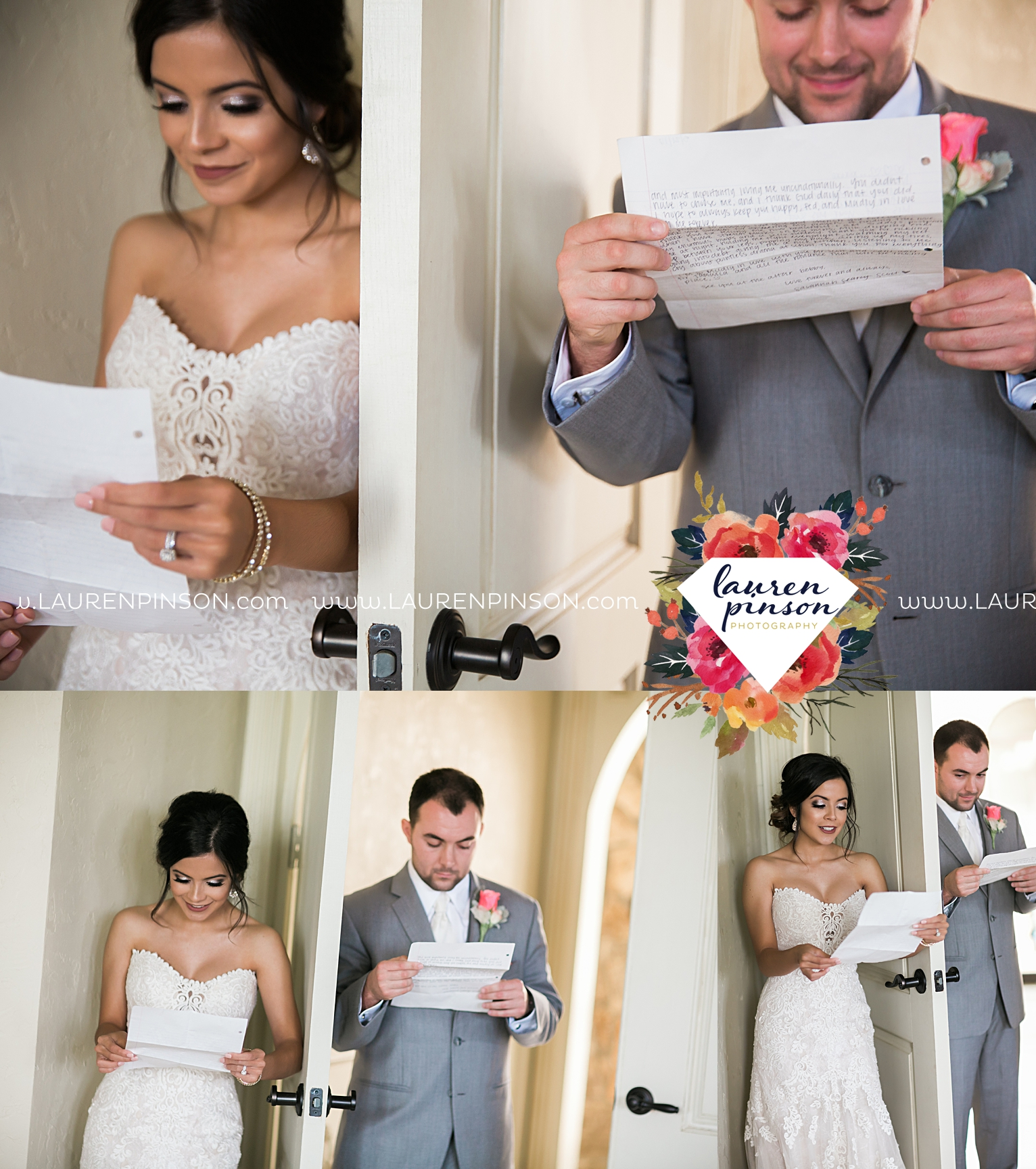 wichita-falls-wedding-nocona-comanche-rose-ranch-rustic-pink-gray-photography-00112.jpg