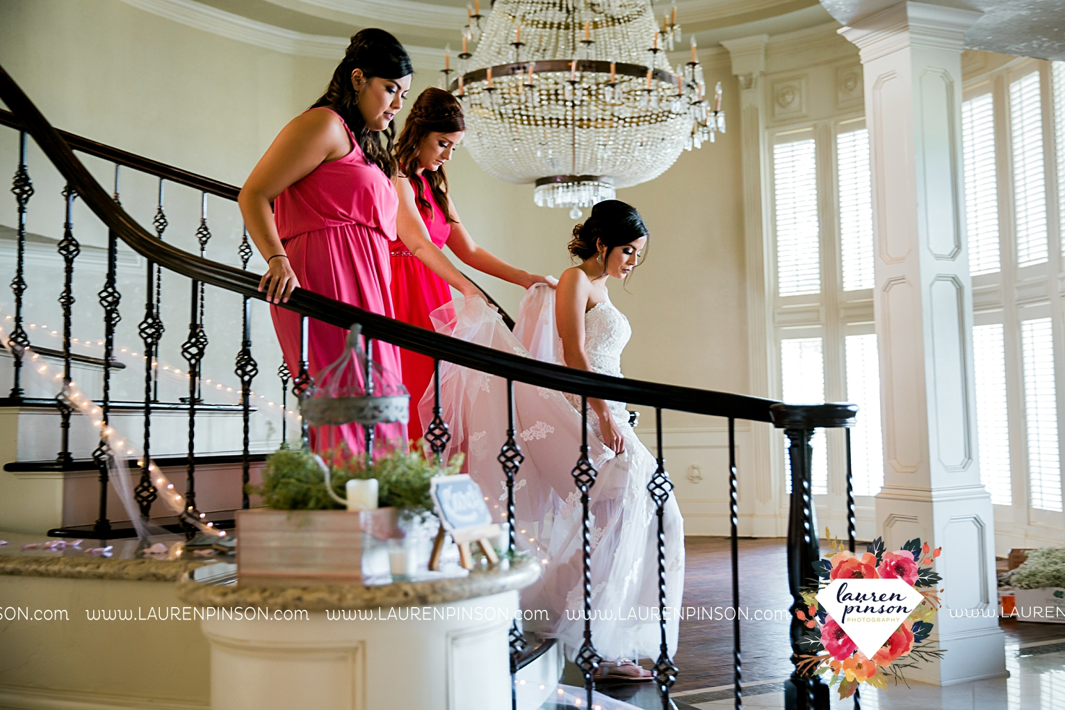 wichita-falls-wedding-nocona-comanche-rose-ranch-rustic-pink-gray-photography-00113.jpg