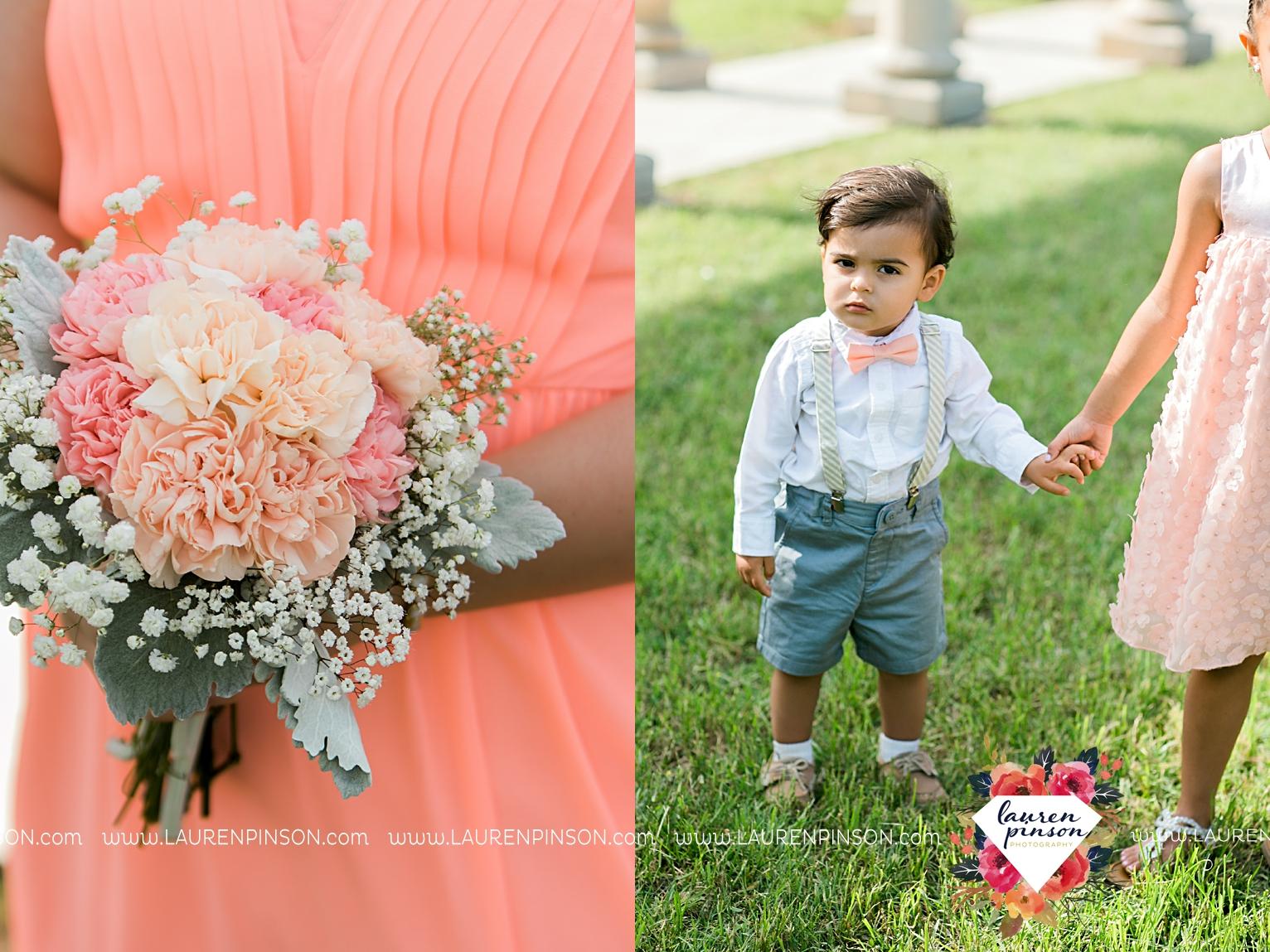 wichita-falls-wedding-nocona-comanche-rose-ranch-rustic-pink-gray-photography-00114.jpg