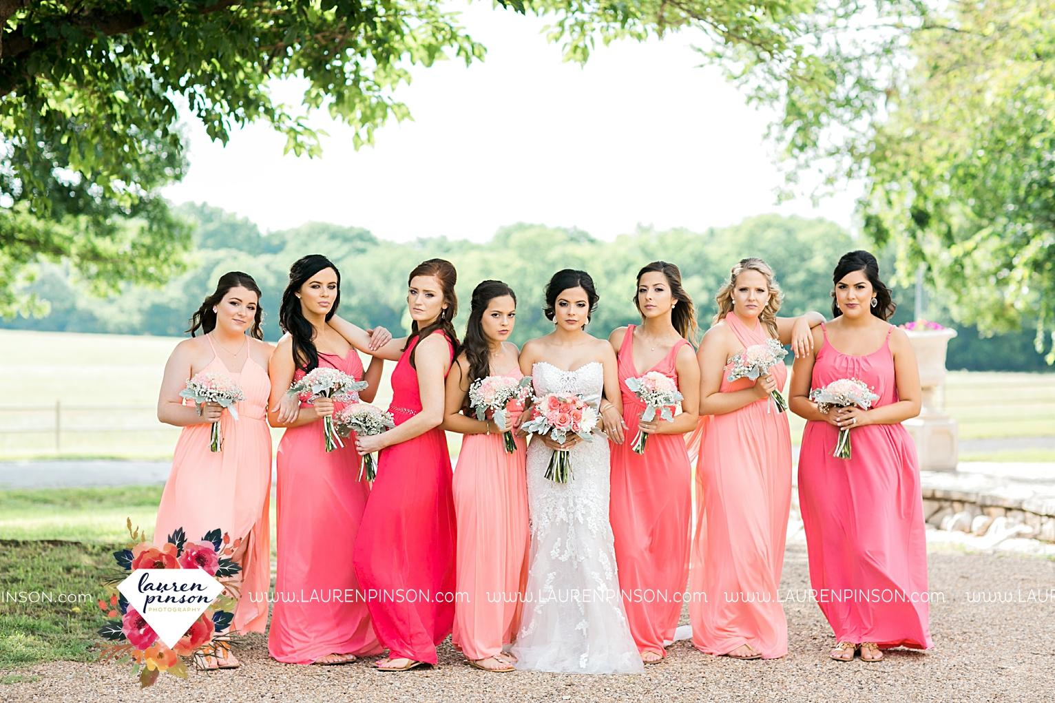wichita-falls-wedding-nocona-comanche-rose-ranch-rustic-pink-gray-photography-00119.jpg