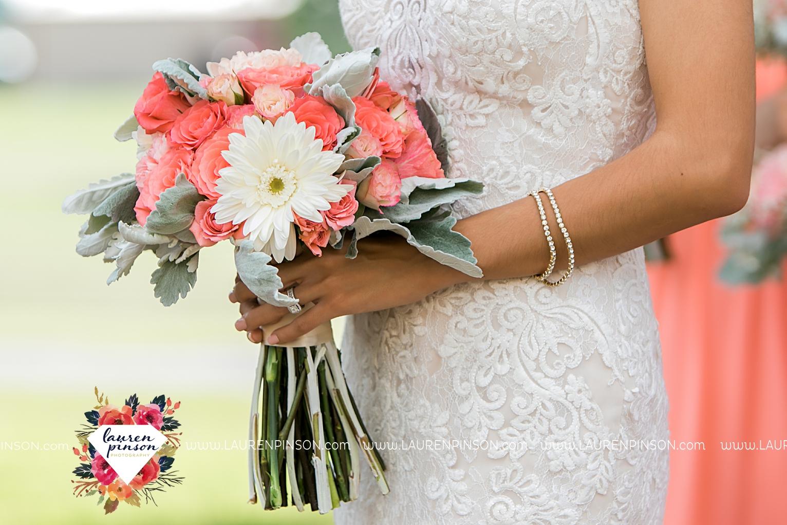 wichita-falls-wedding-nocona-comanche-rose-ranch-rustic-pink-gray-photography-00120.jpg
