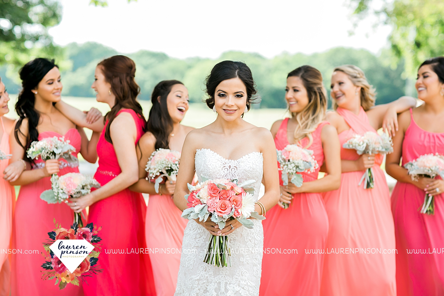 wichita-falls-wedding-nocona-comanche-rose-ranch-rustic-pink-gray-photography-00123.jpg