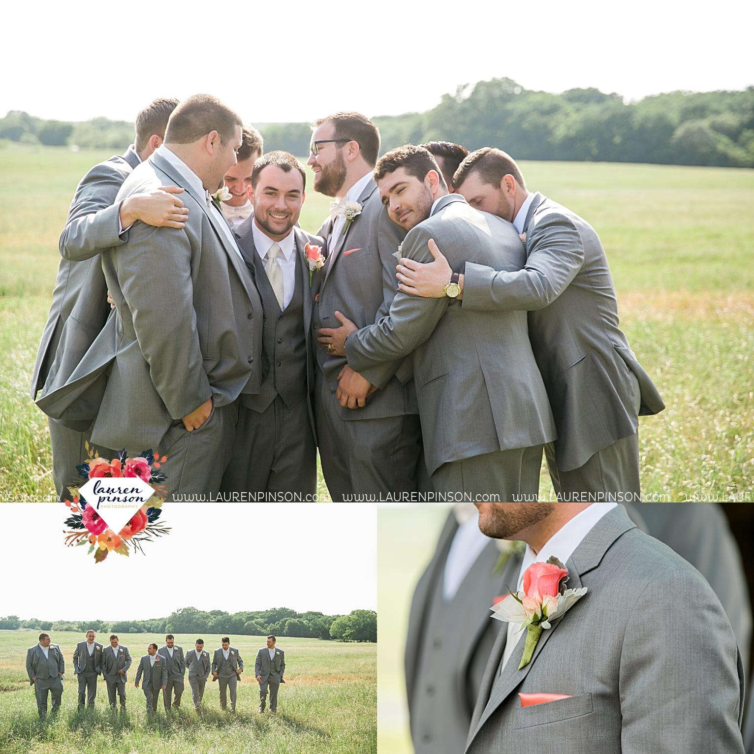 wichita-falls-wedding-nocona-comanche-rose-ranch-rustic-pink-gray-photography-00128.jpg