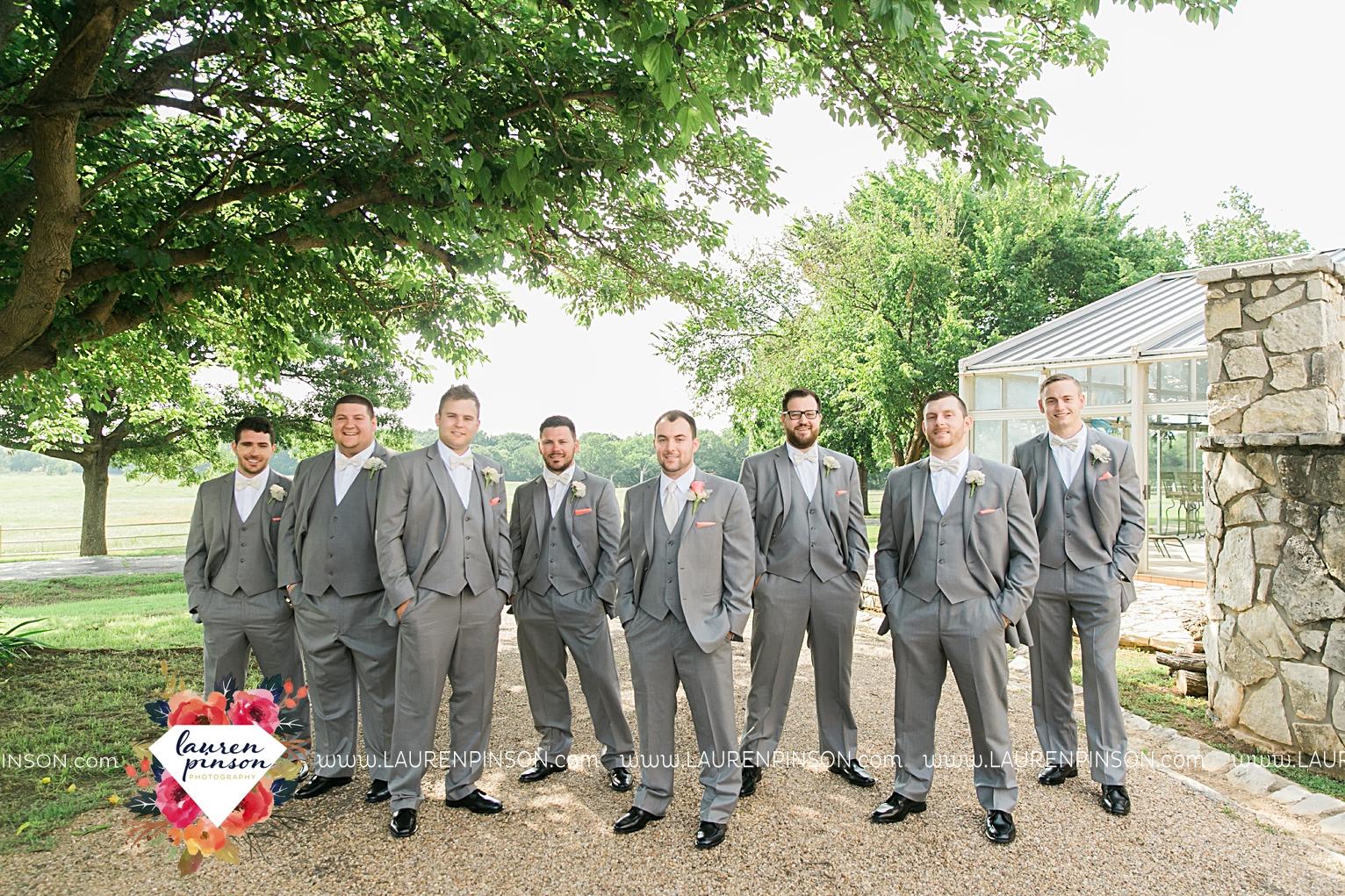 wichita-falls-wedding-nocona-comanche-rose-ranch-rustic-pink-gray-photography-00131.jpg