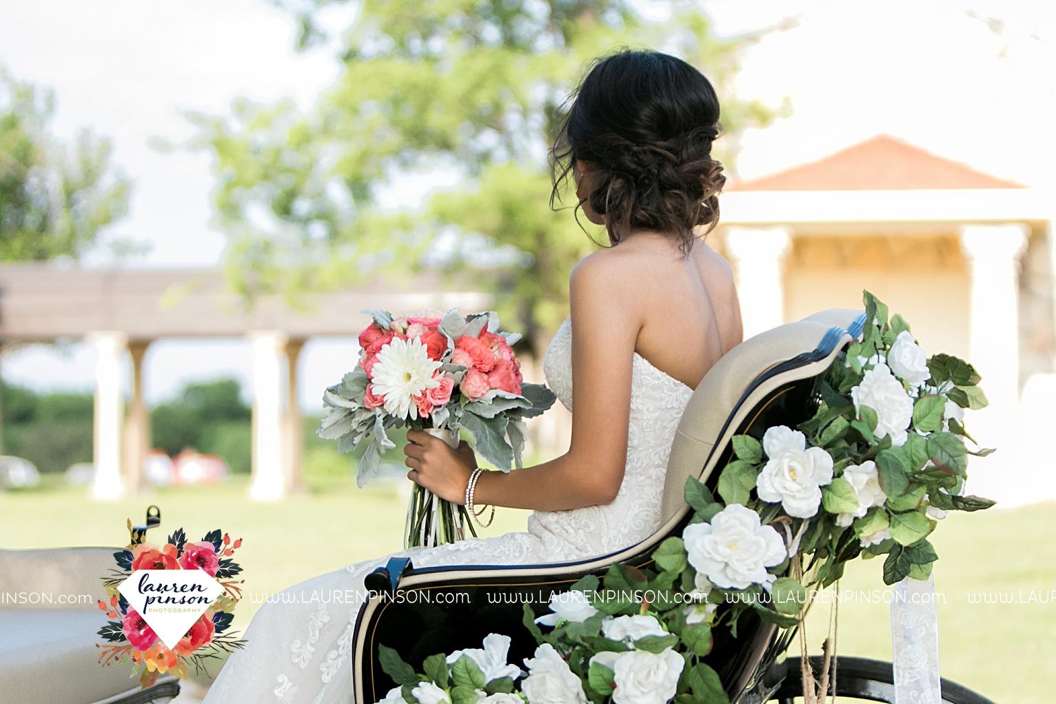 wichita-falls-wedding-nocona-comanche-rose-ranch-rustic-pink-gray-photography-00133.jpg