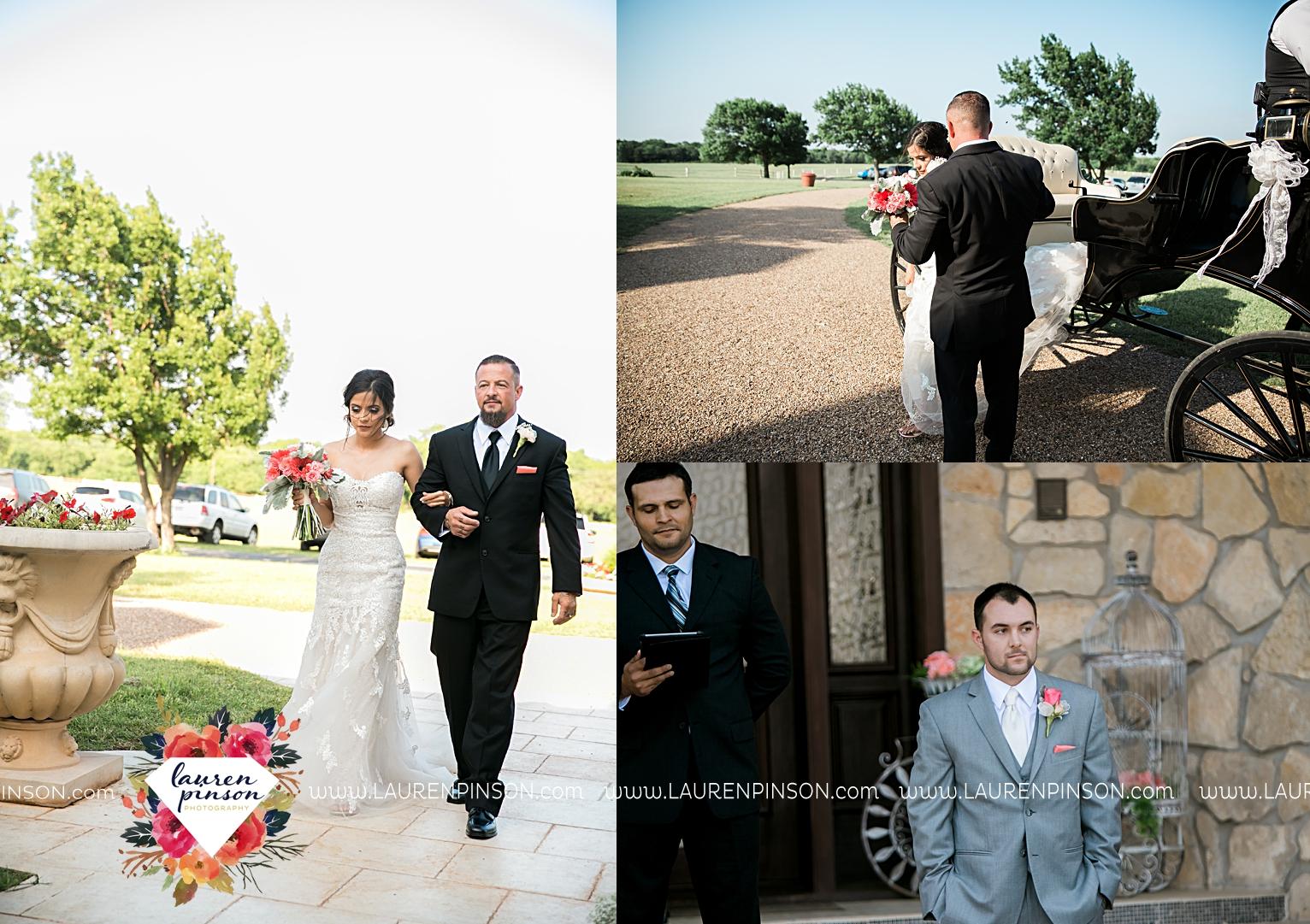 wichita-falls-wedding-nocona-comanche-rose-ranch-rustic-pink-gray-photography-00134.jpg