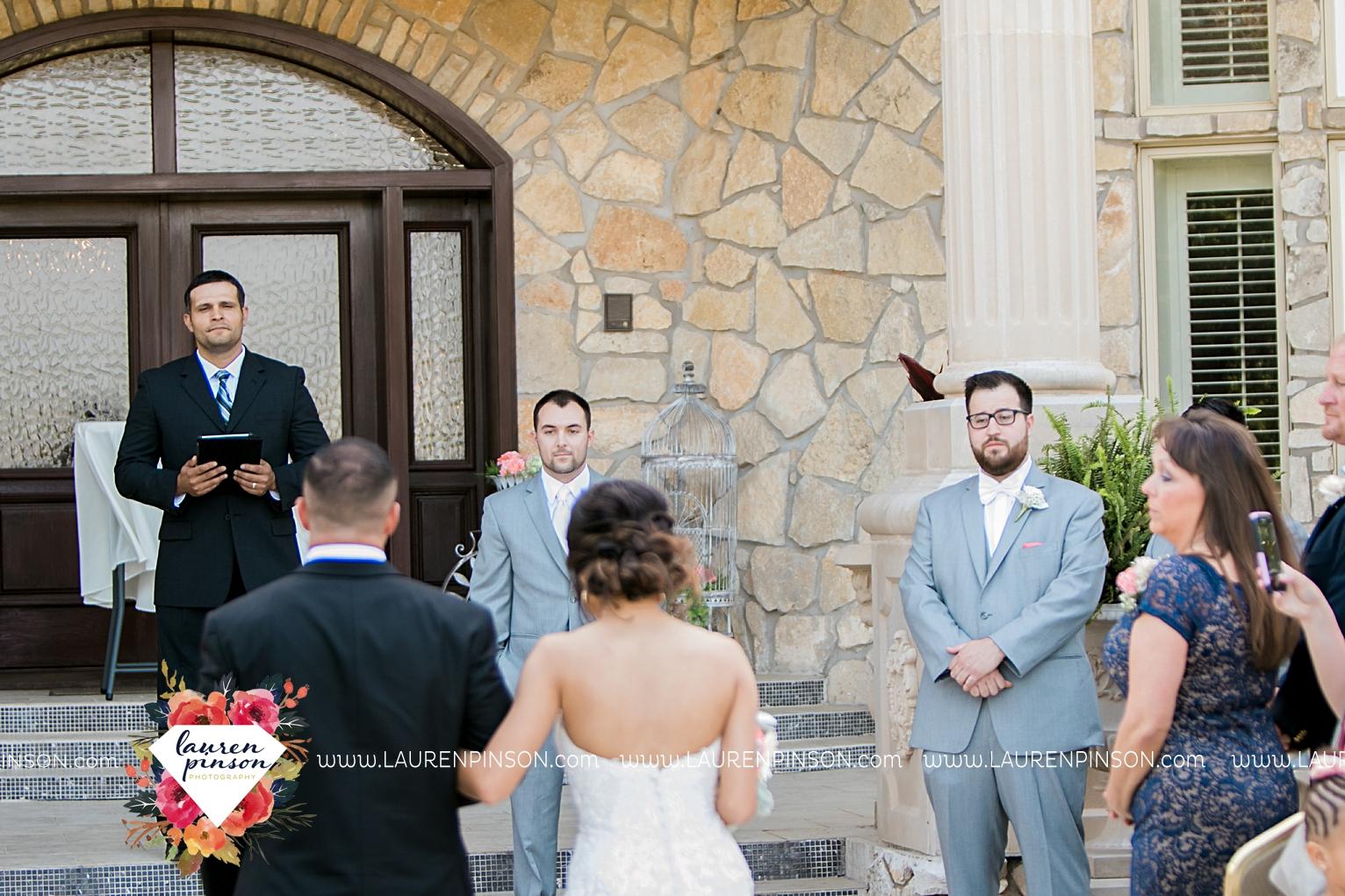 wichita-falls-wedding-nocona-comanche-rose-ranch-rustic-pink-gray-photography-00135.jpg