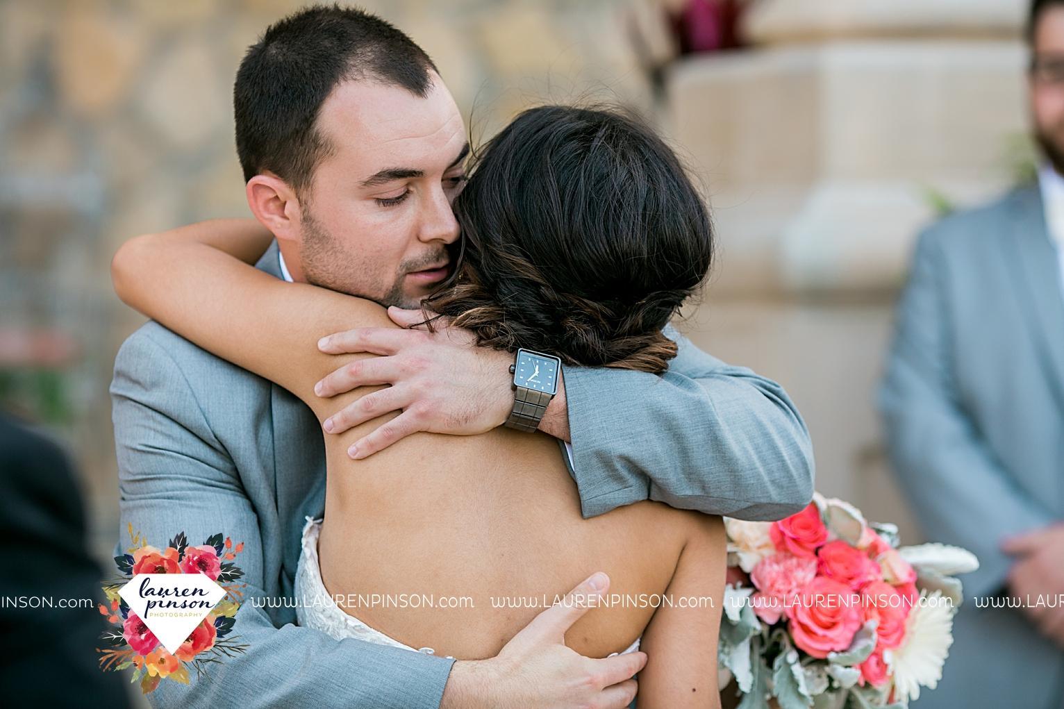 wichita-falls-wedding-nocona-comanche-rose-ranch-rustic-pink-gray-photography-00136.jpg