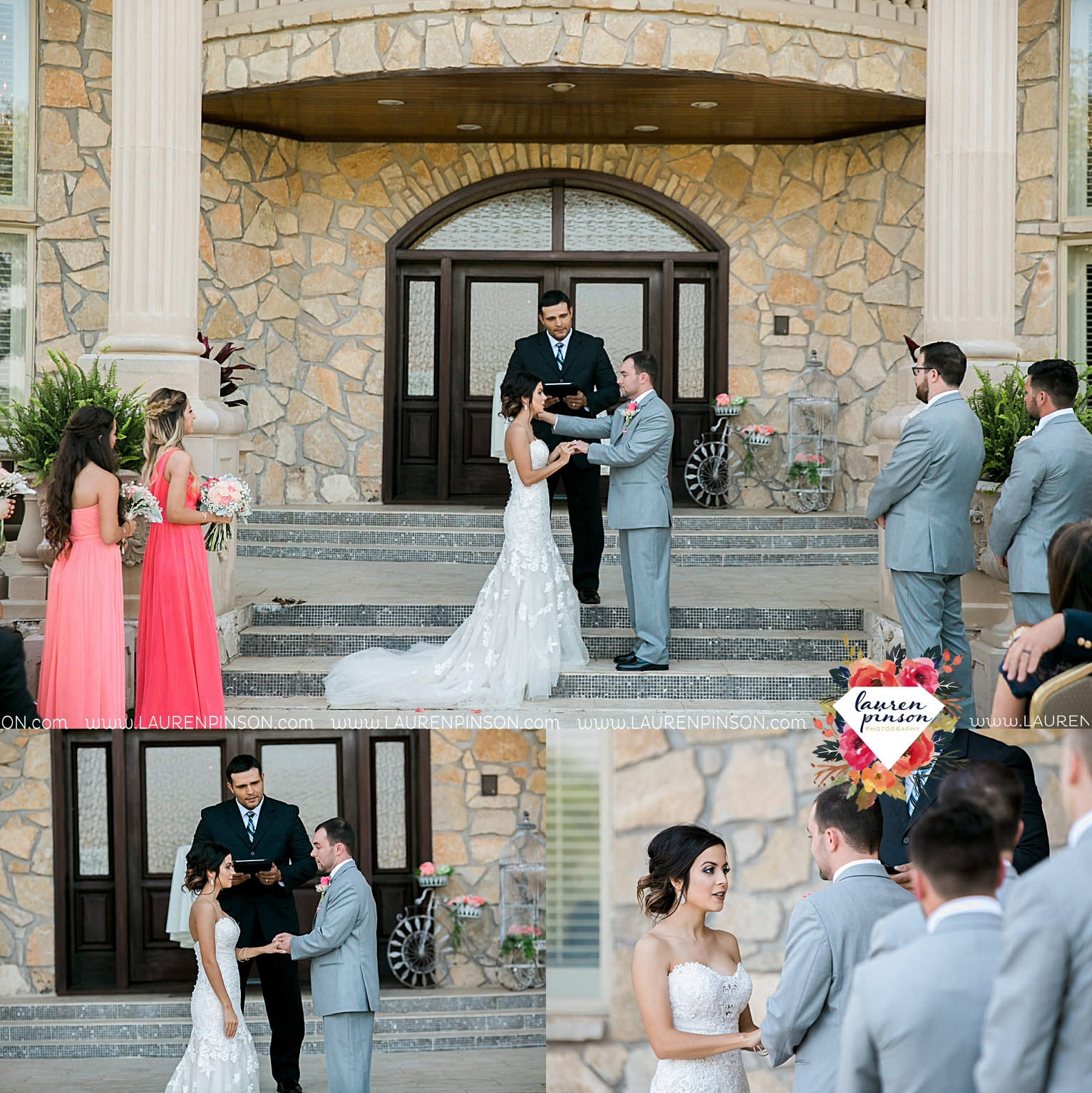 wichita-falls-wedding-nocona-comanche-rose-ranch-rustic-pink-gray-photography-00139.jpg