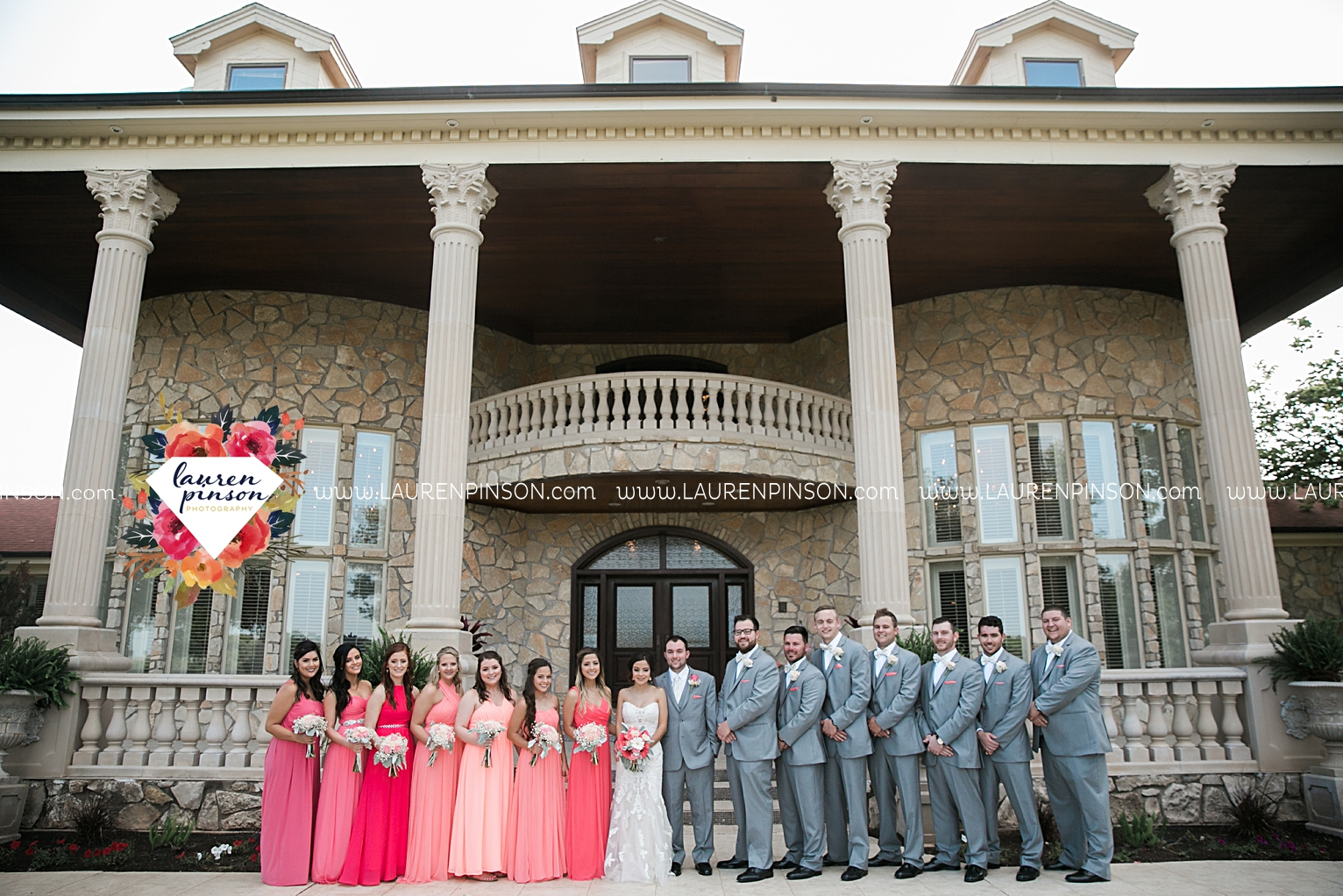 wichita-falls-wedding-nocona-comanche-rose-ranch-rustic-pink-gray-photography-00151.jpg