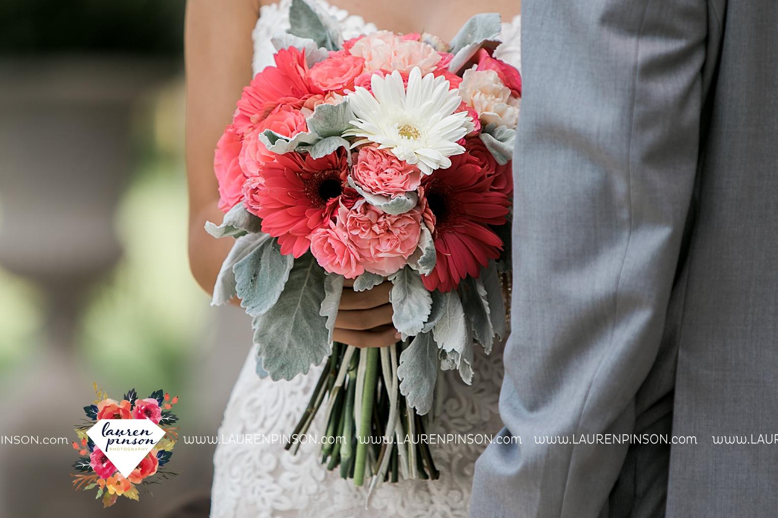 wichita-falls-wedding-nocona-comanche-rose-ranch-rustic-pink-gray-photography-00152.jpg
