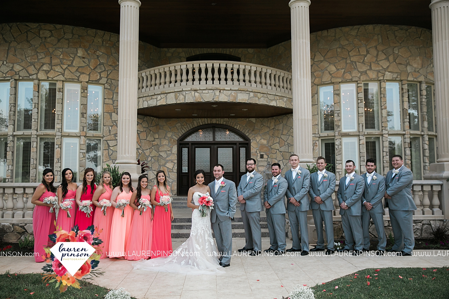 wichita-falls-wedding-nocona-comanche-rose-ranch-rustic-pink-gray-photography-00153.jpg