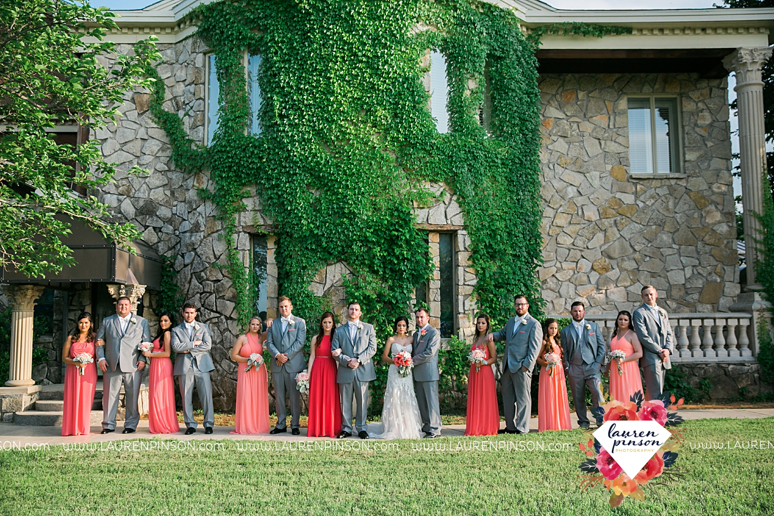 wichita-falls-wedding-nocona-comanche-rose-ranch-rustic-pink-gray-photography-00156.jpg