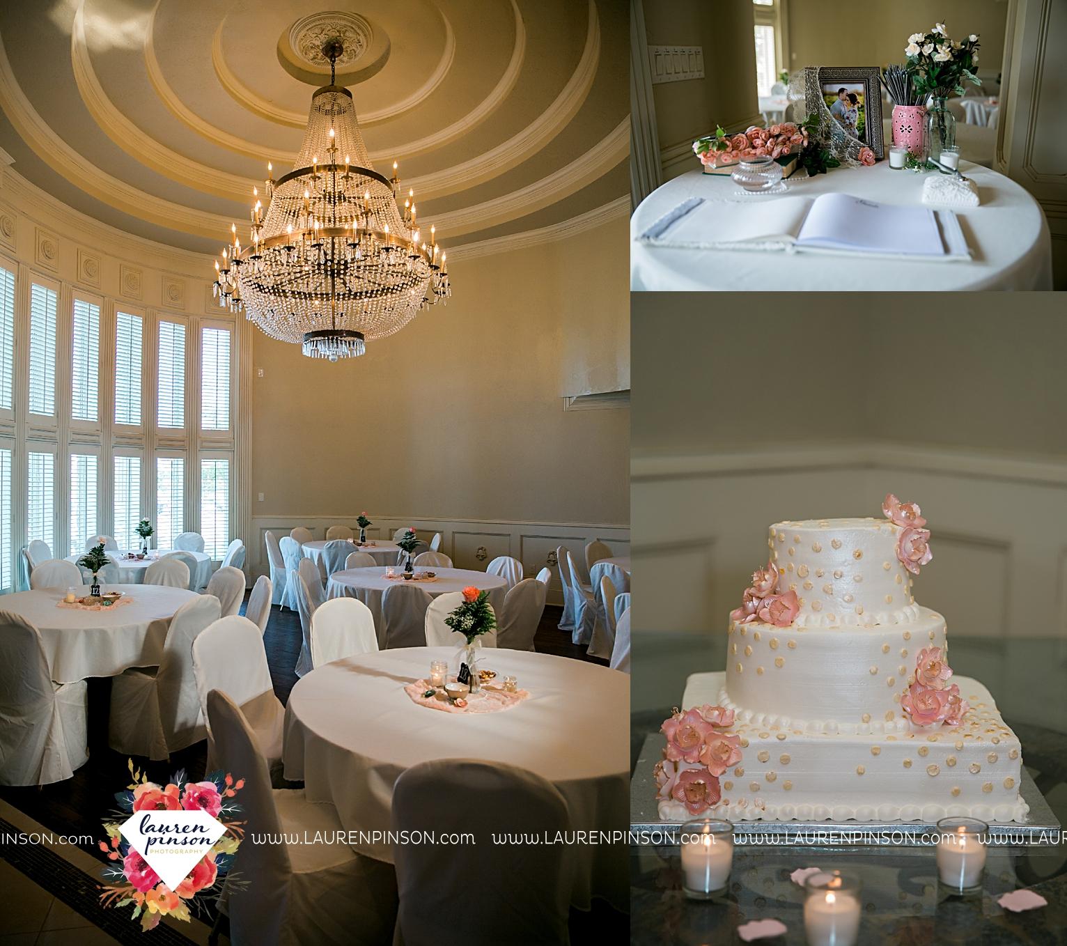 wichita-falls-wedding-nocona-comanche-rose-ranch-rustic-pink-gray-photography-00172.jpg
