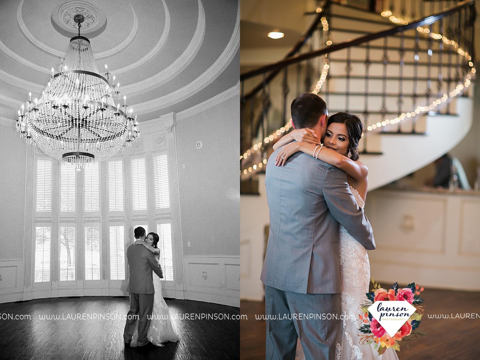 wichita-falls-wedding-nocona-comanche-rose-ranch-rustic-pink-gray-photography-00175.jpg