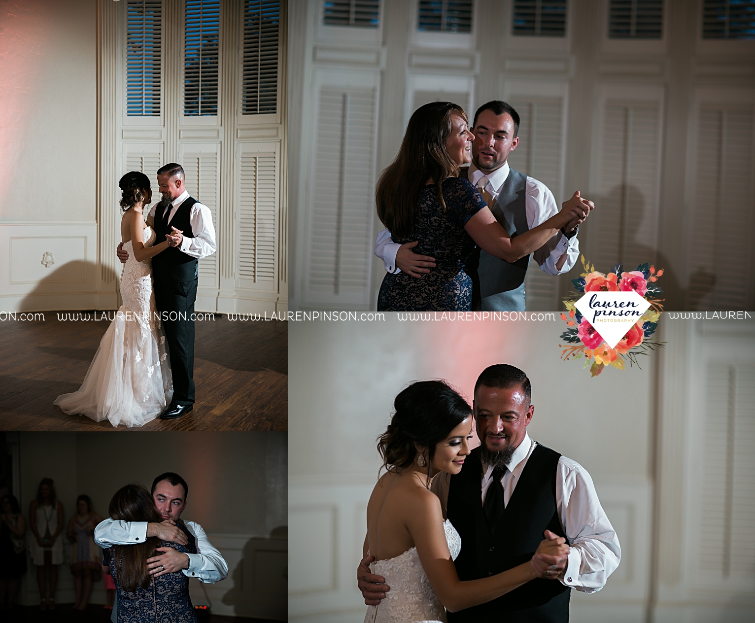wichita-falls-wedding-nocona-comanche-rose-ranch-rustic-pink-gray-photography-00181.jpg