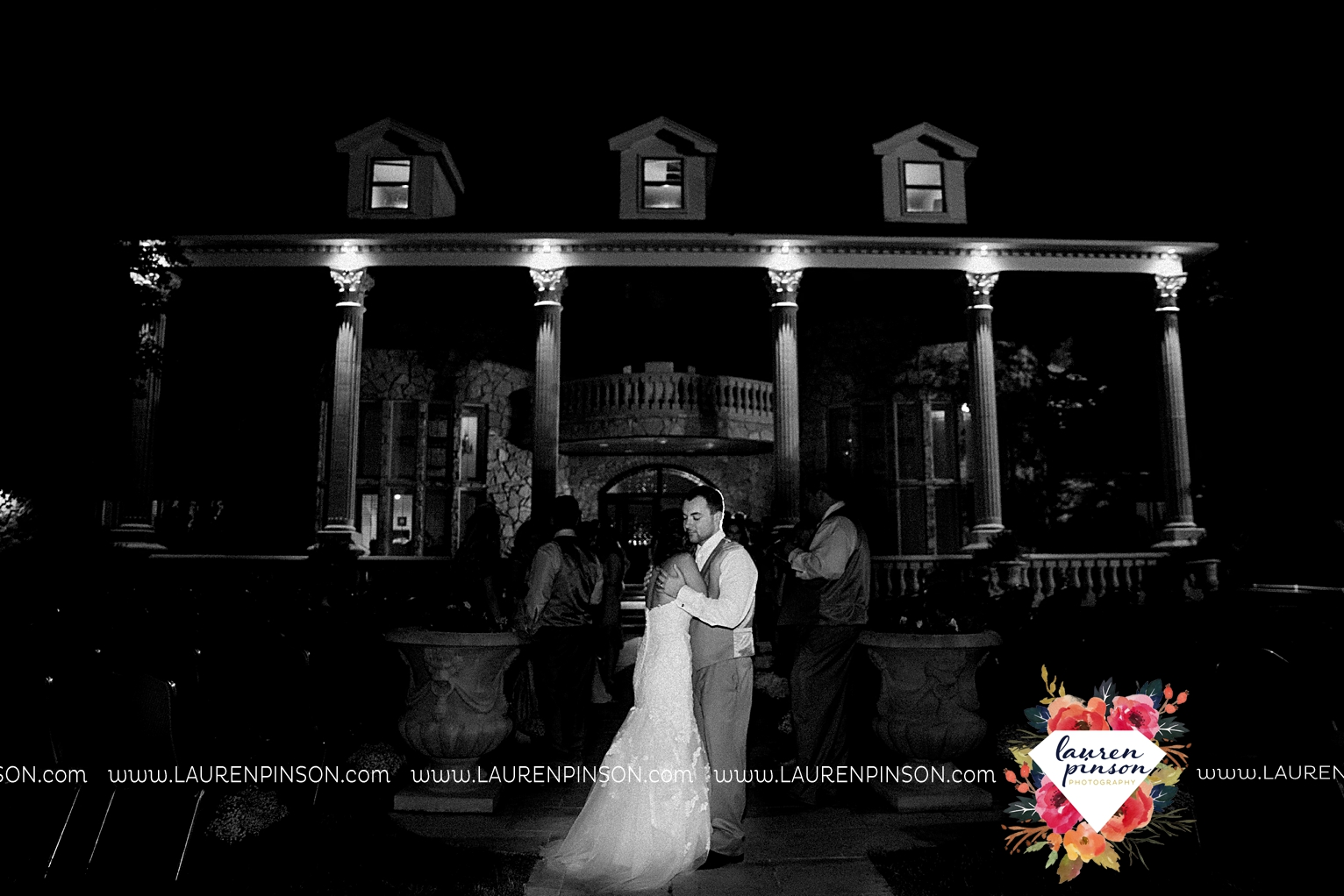 wichita-falls-wedding-nocona-comanche-rose-ranch-rustic-pink-gray-photography-00193.jpg